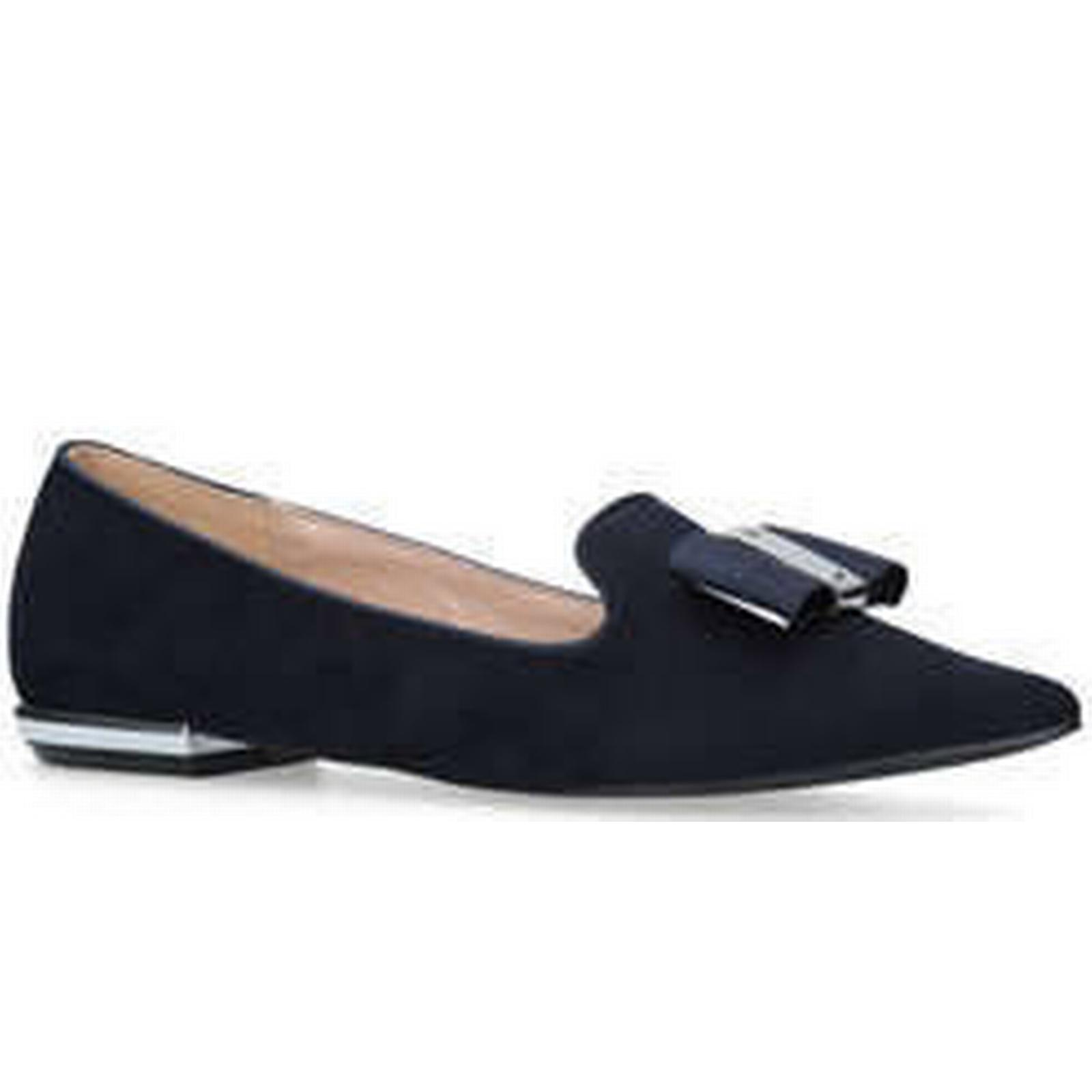 Men/Women:CARVELA Men/Women:CARVELA Men/Women:CARVELA MAJORETTE: At active footwear 90e3ab