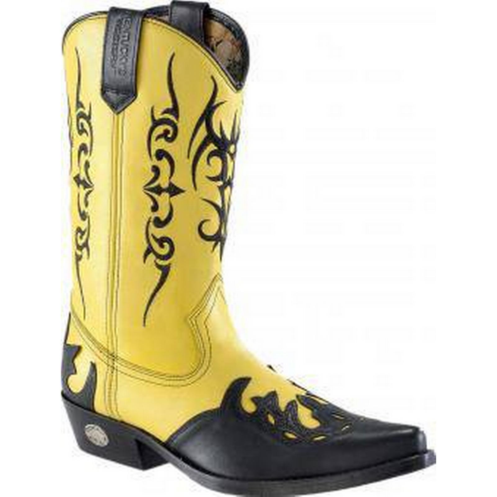 Gentlemen/Ladies:Kentucky Cowboy Cowboy Gentlemen/Ladies:Kentucky Boots Sedona: explosion table 443cbb