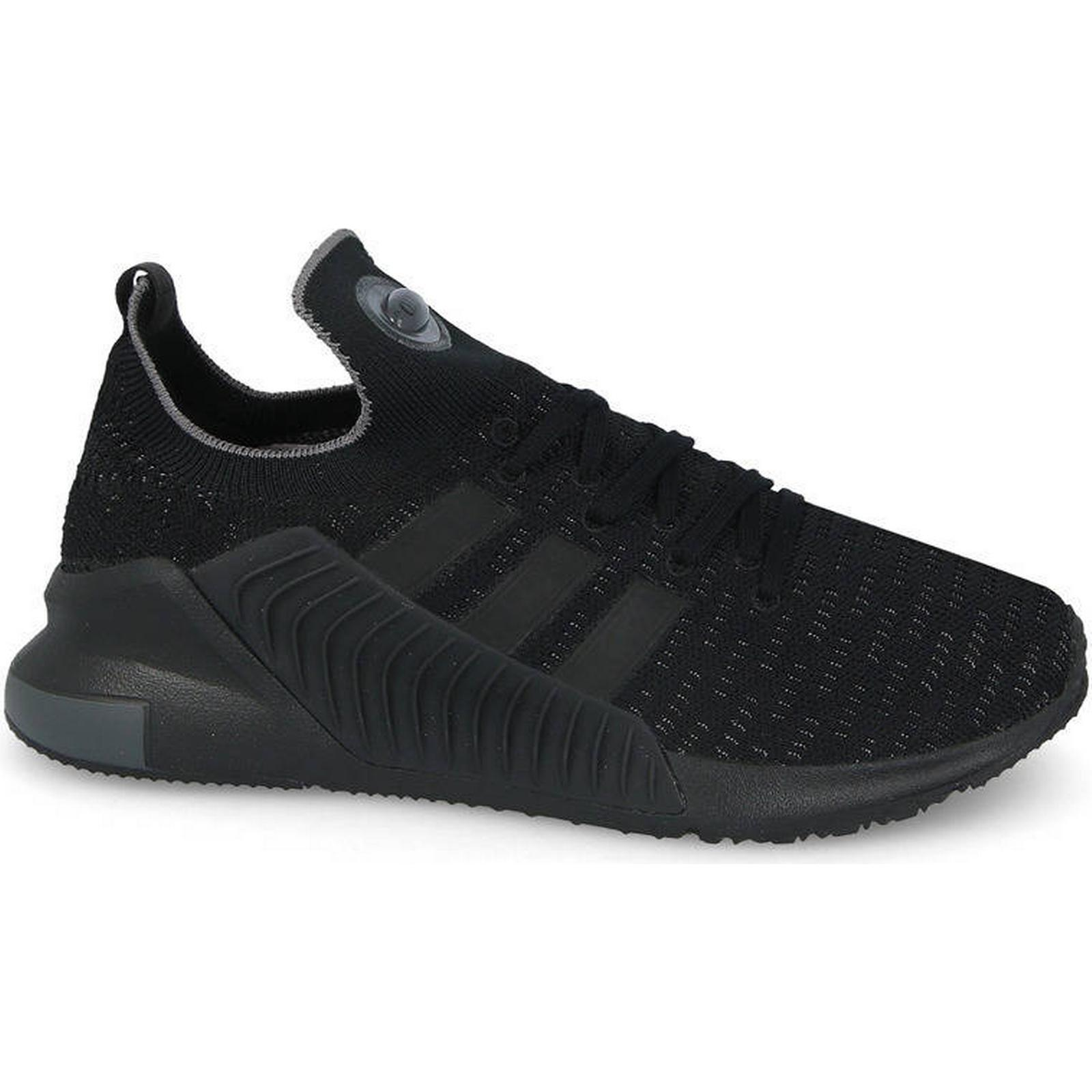 Adidas Originals Men's Shoes sneakers adidas Originals Size Climacool Primeknit CQ2246 BLACK Size Originals 45 1/3 ca9398