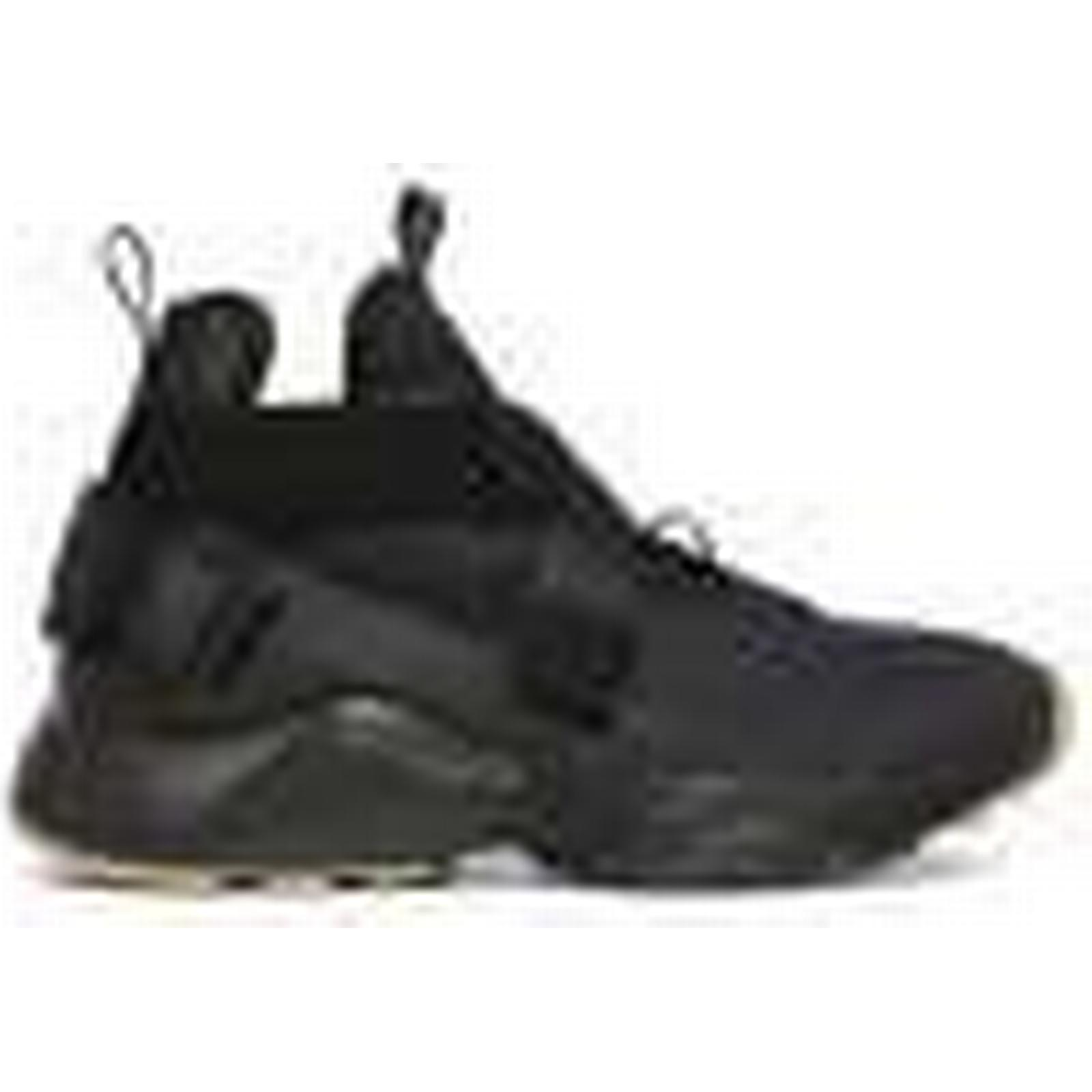 the latest 7ef8c 22535 la ville air de huarache Femme baskets nike air ville 05c837