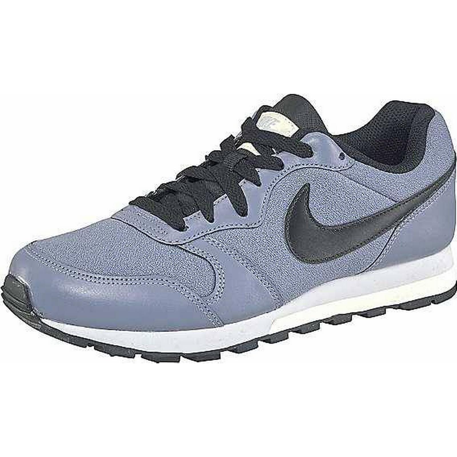 Nike 'MD Runner 2' Trainers Quality by Nike-Gentlemen/Ladies-Excellent Quality Trainers 6a4af8