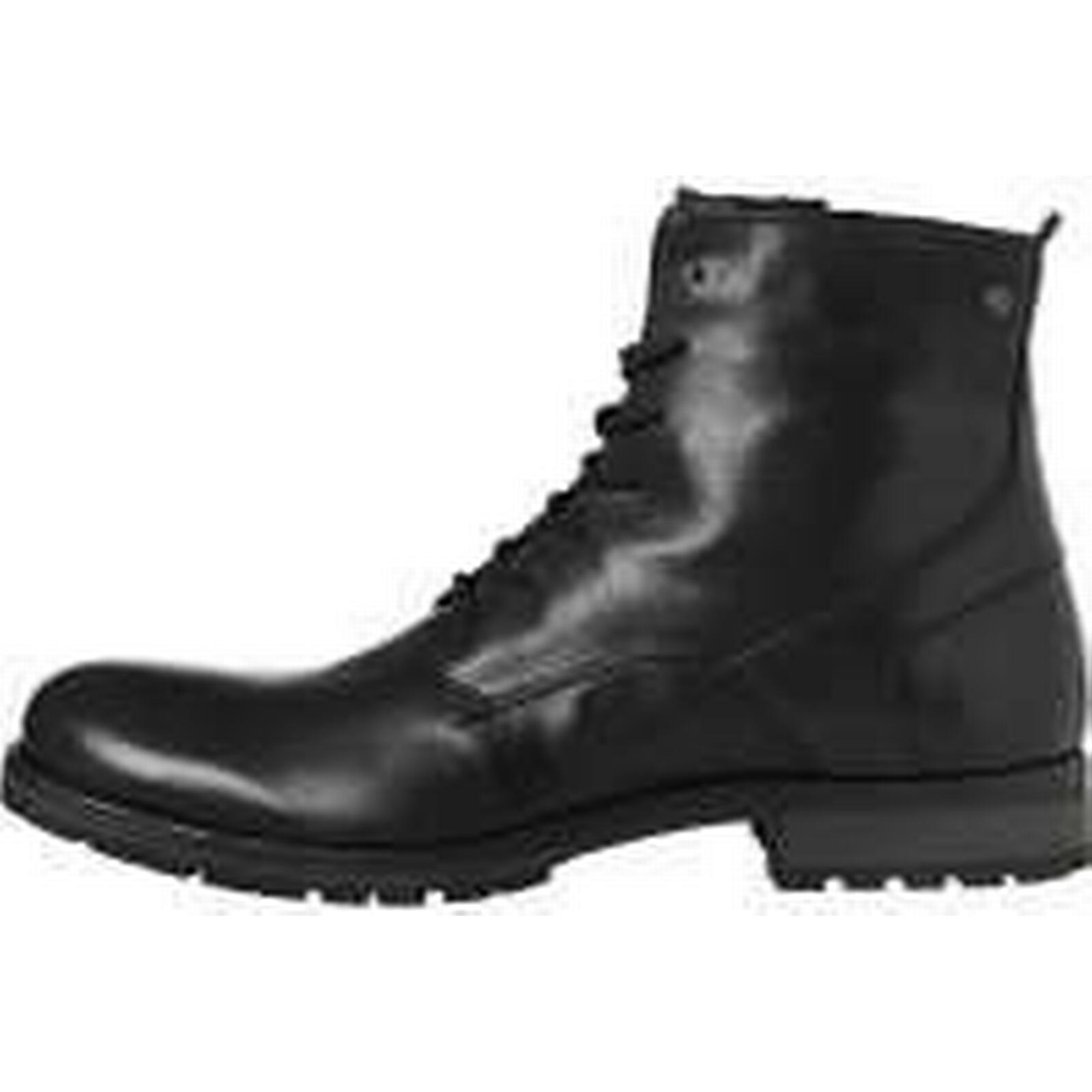 Jack (45):Men's/Women's:Good & jones Classic Boots (45):Men's/Women's:Good Jack Quality 029cb5