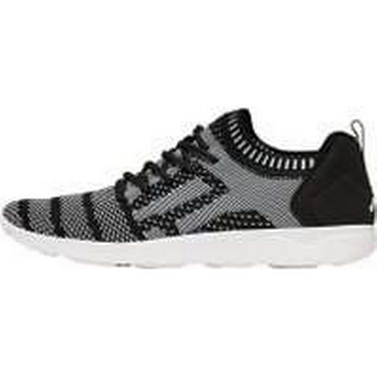 ONLY Contrast Trainers Online Women Black (38)-Man/Woman- Selling Online Trainers Store 2b5dac