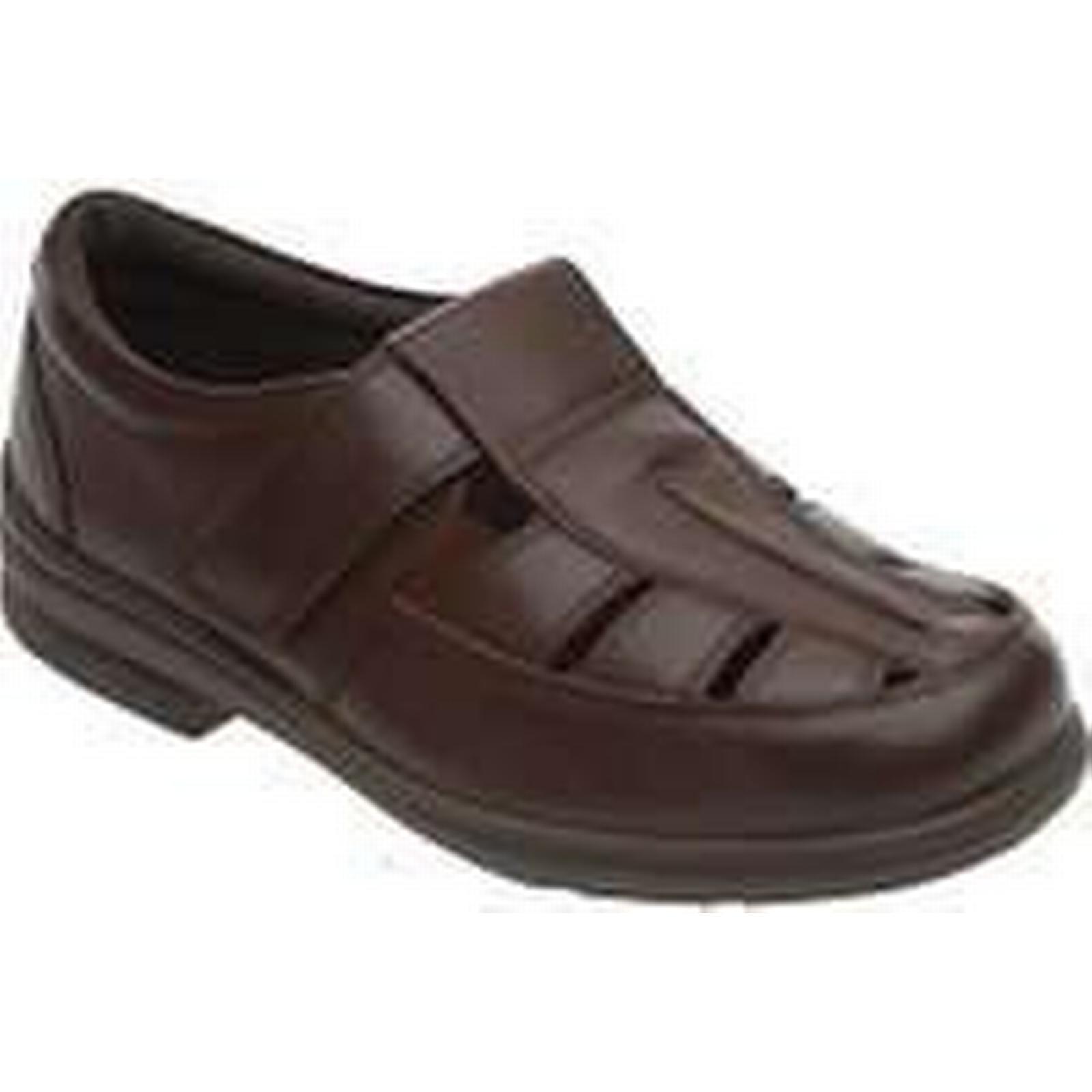 hommes / femmes - cosyfeet acheter finlay sandale - big ausver acheter cosyfeet 8d987a