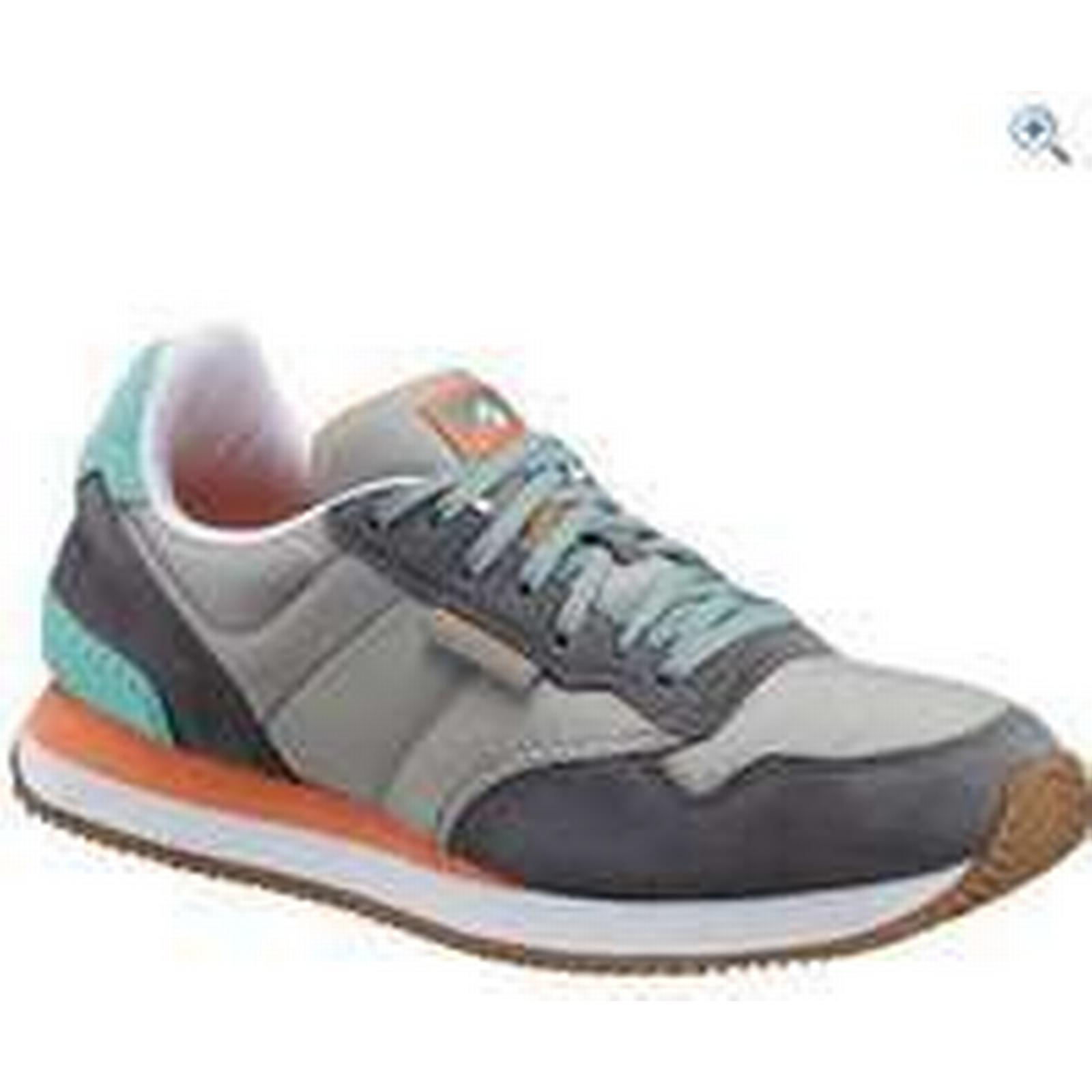 Columbia Women's Brussels - Trainers - Size: 7 - Brussels Colour: STEAM-JUNIPER bd5338