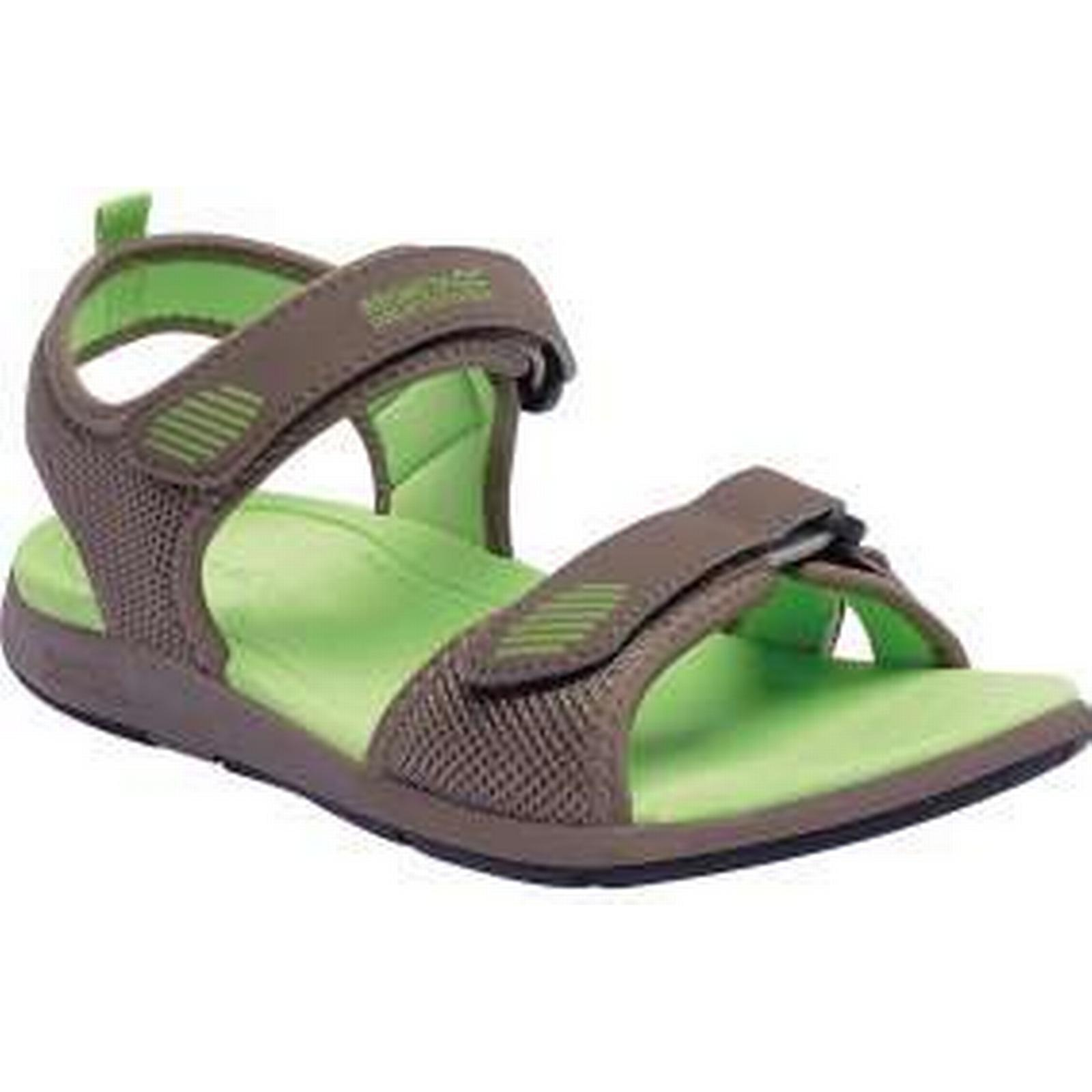 Man's/Woman's:Womens Terrarock Sandal:High Quality and and Quality Cheap f79f6c