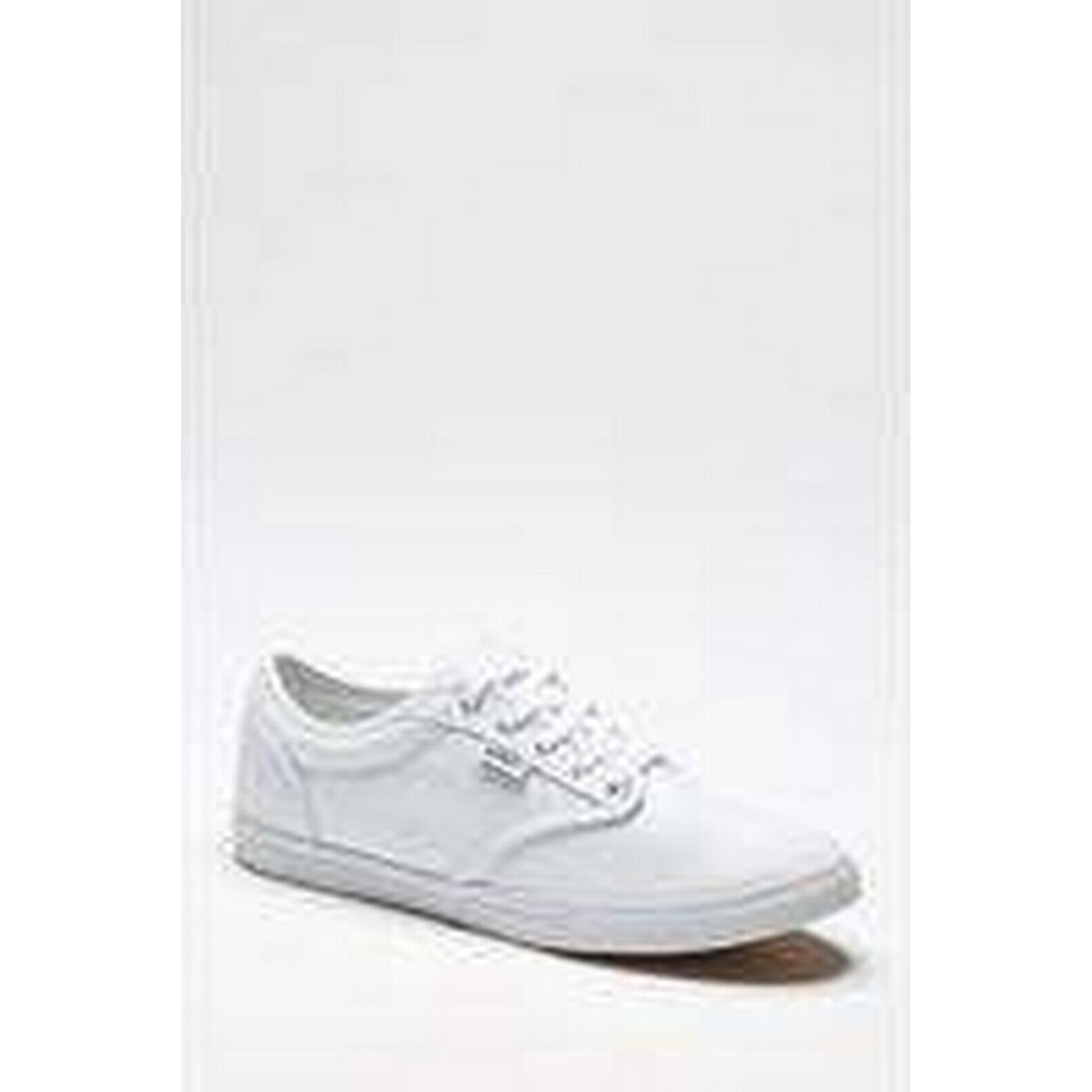 Vans Atwood Atwood Atwood Lo Canvas Pumps b88147