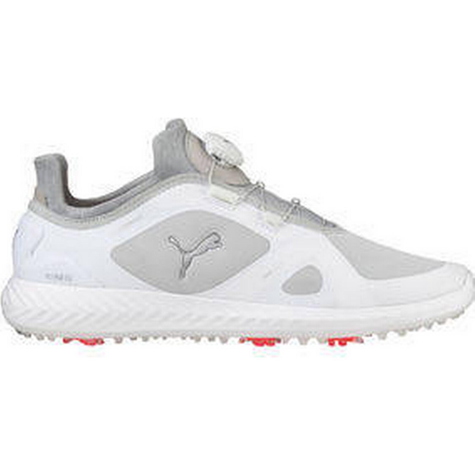les chaussures de de de golf pwradapt disque pumagolf puma s'enflamme c66055