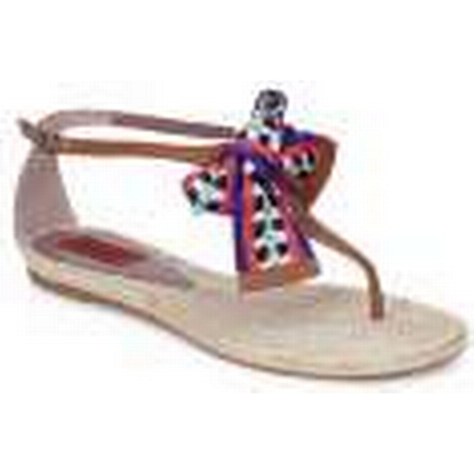 Missoni Sandals  RM61  women's Sandals Missoni in Brown e8195c