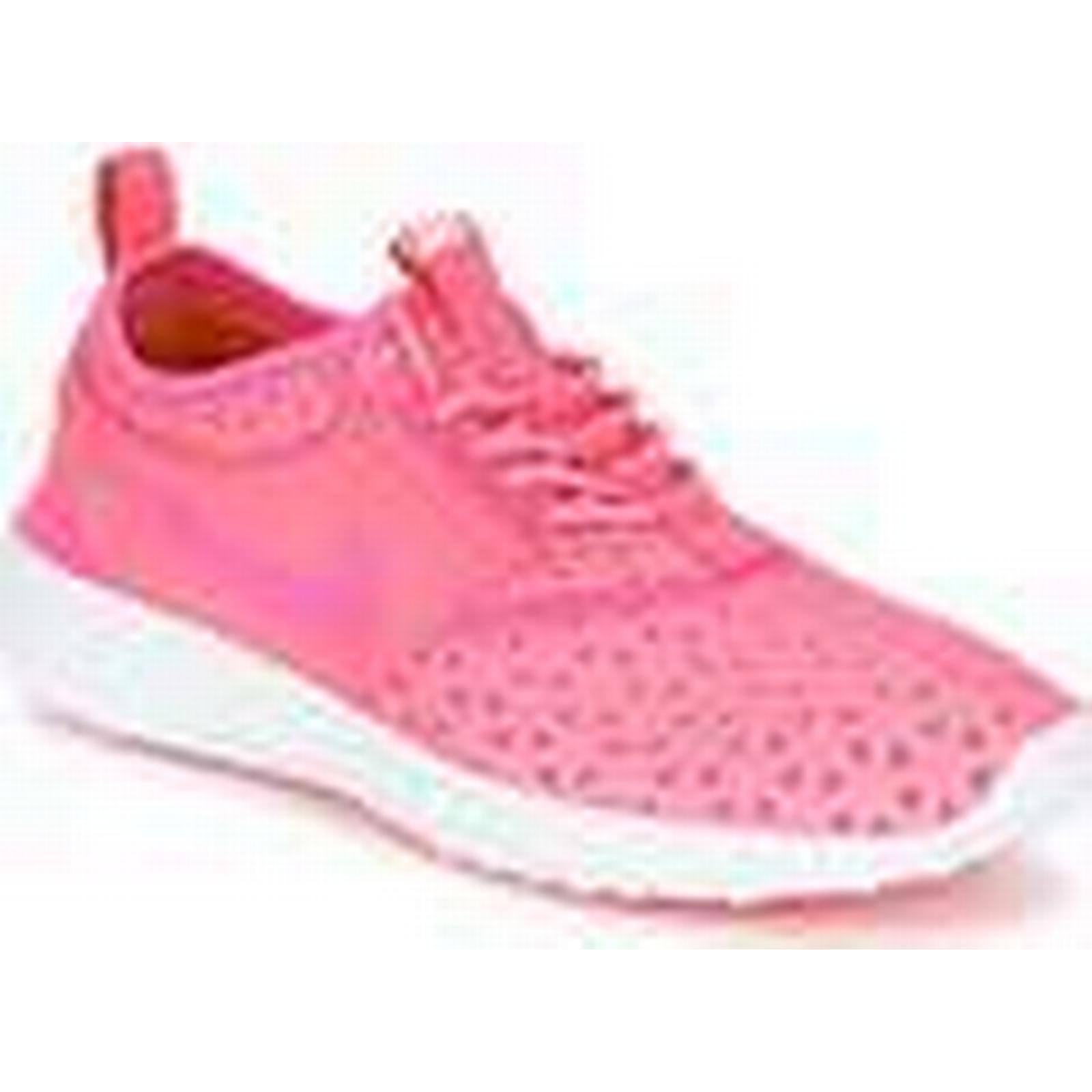 Nike Nike Juvenate Femmes Femmes W W Femmes amp; Nike Juvenate W Juvenate amp; wRqxTW8If
