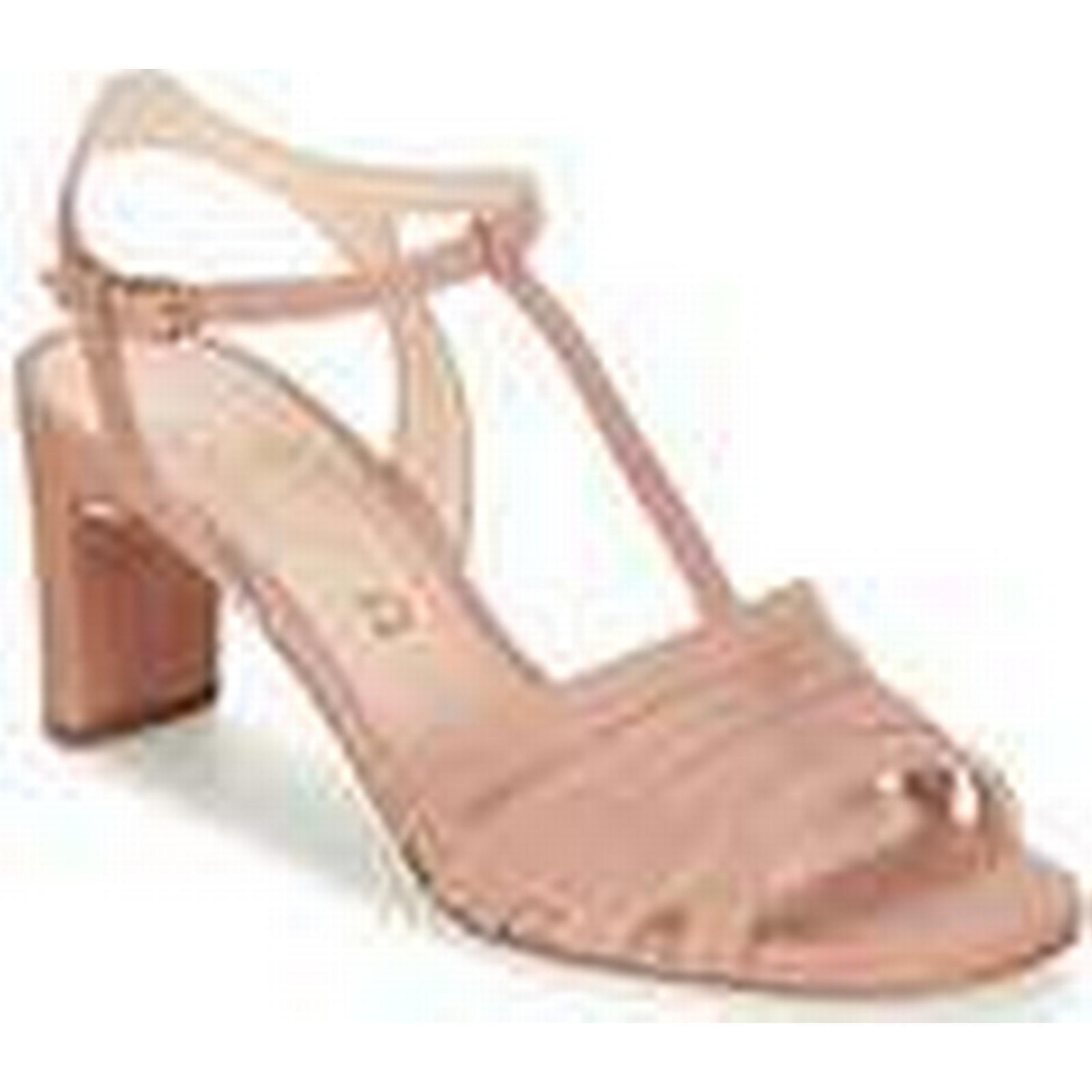 Unisa  MARITA Sandals  women's Sandals MARITA in Pink 0069a6
