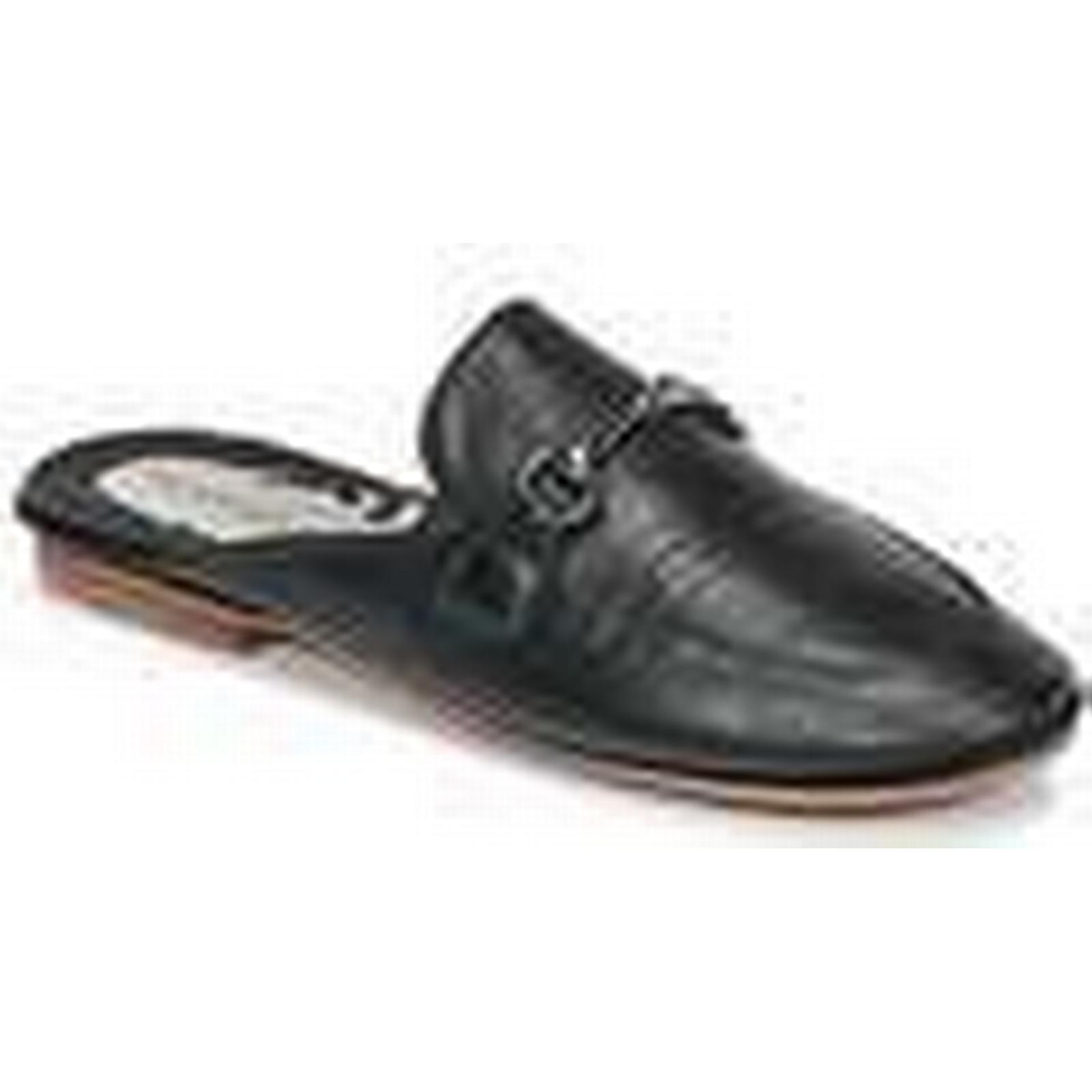 Musse   Cloud  SABRY  Shoes women's Mules / Casual Shoes  in Black 4cf27a