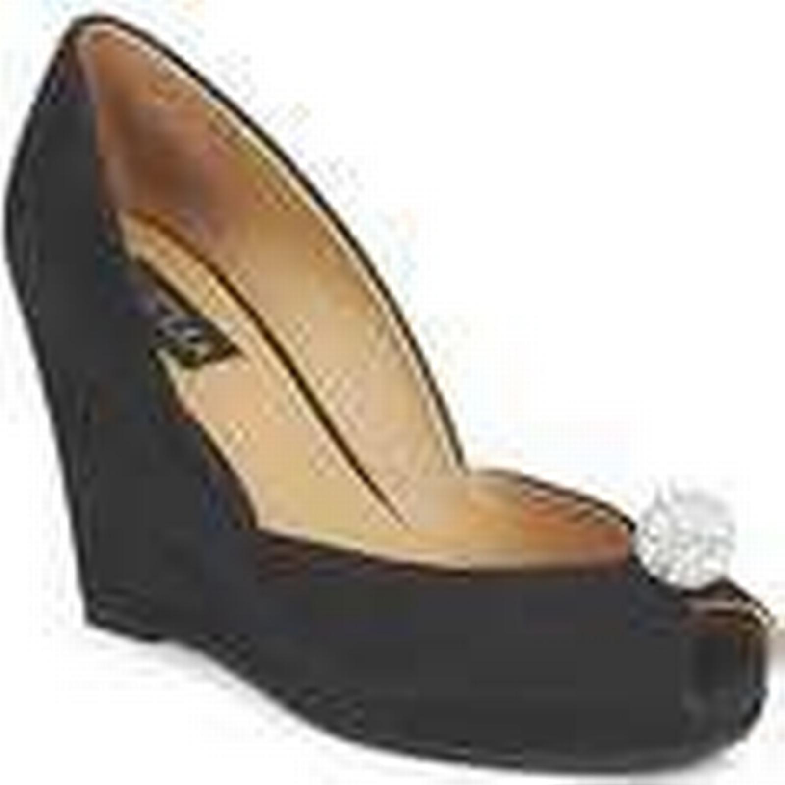 C.Petula Court  YVONNE  women's Court C.Petula Shoes in Black 3d72c1
