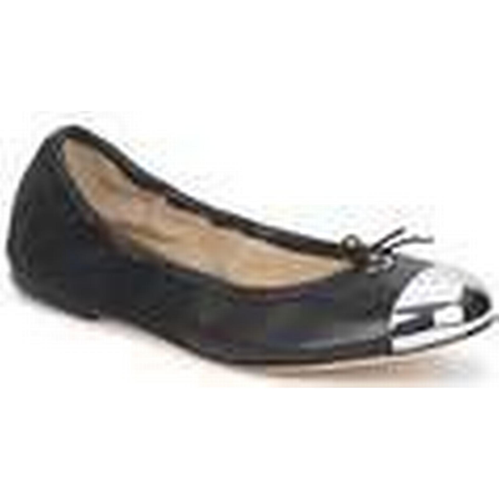Sam Edelman Shoes  FARLEIGH  women's Shoes Edelman (Pumps / Ballerinas) in Black 392291
