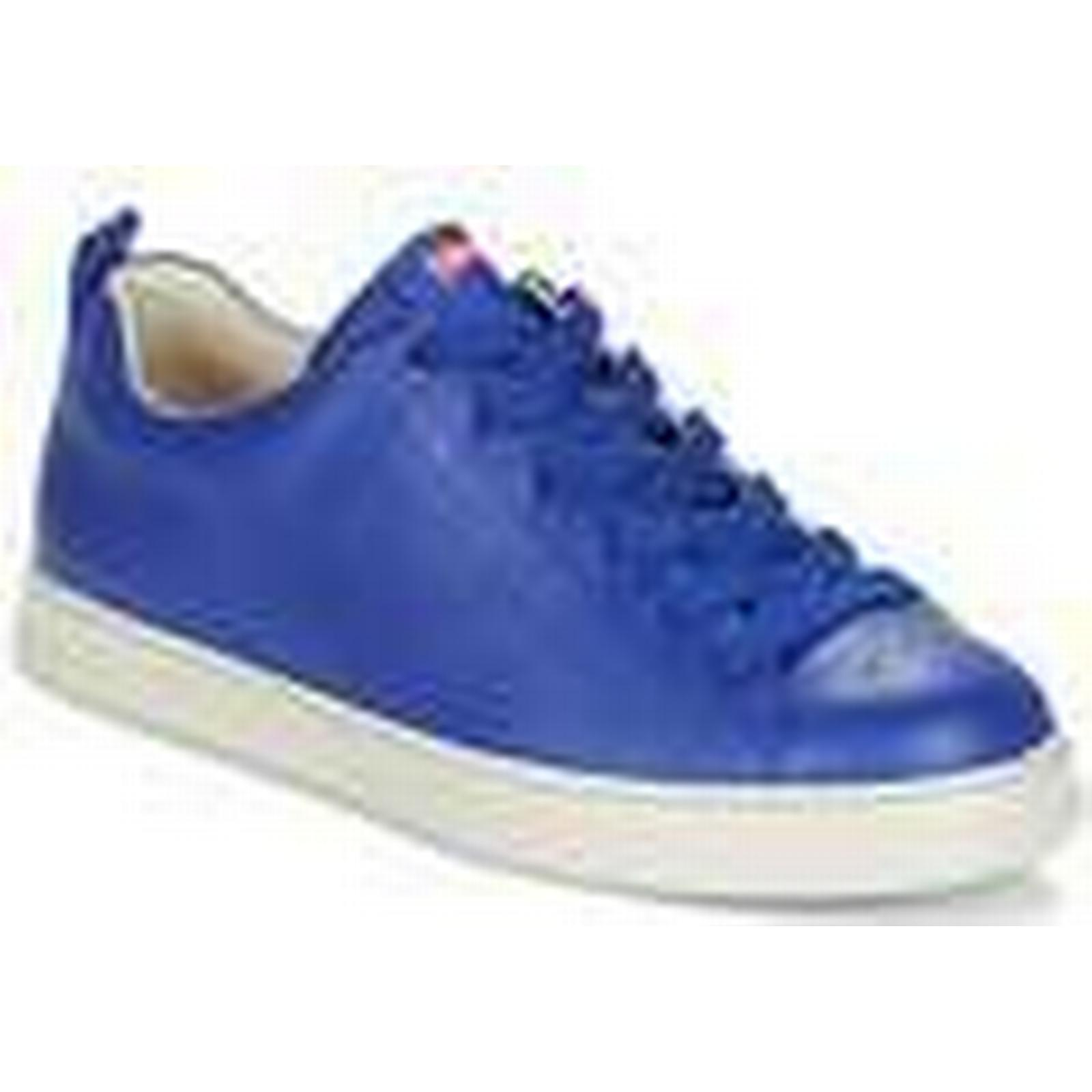 96dfa6ba08b Camper RUNNER 4 men  x27 s Shoes (Trainers) (Trainers) (Trainers) in ...