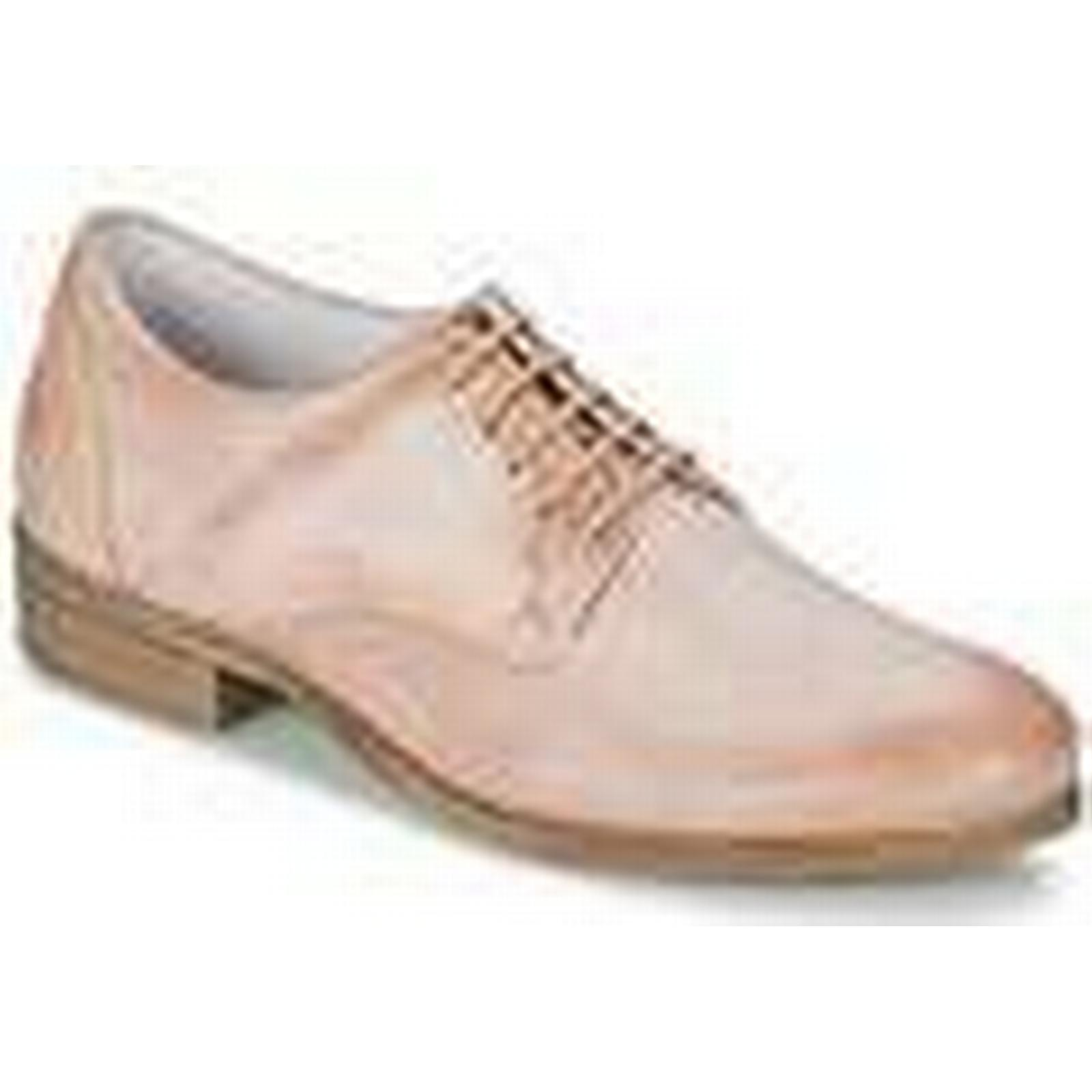 Dream in Green  MIRTOLLA   MIRTOLLA women's Casual Shoes in Beige 3cd03d