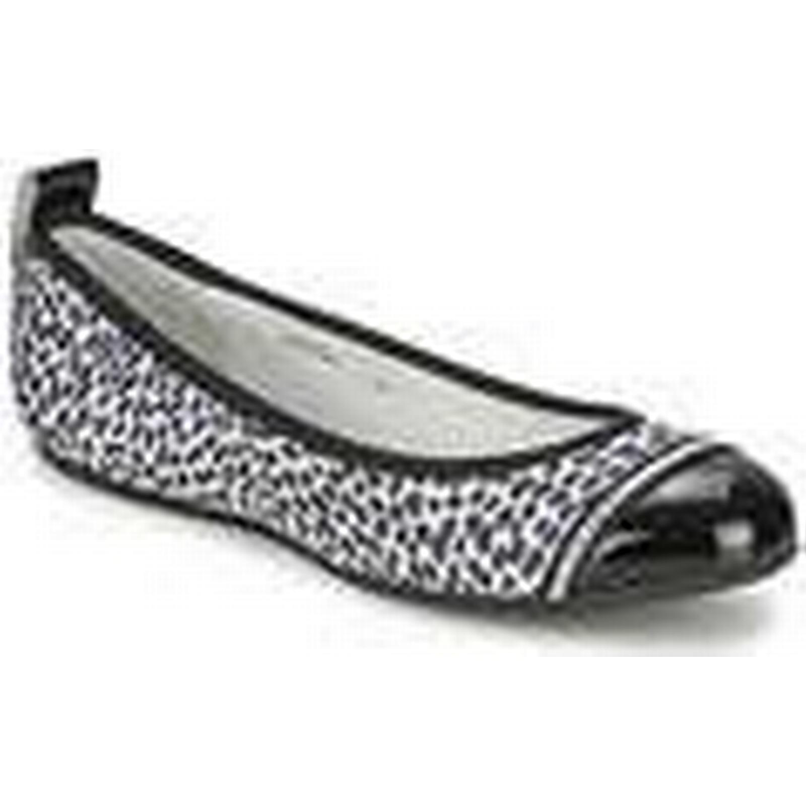 Bikkembergs  BASAR 910   910 women's Shoes (Pumps / Ballerinas) in Black 5684a1