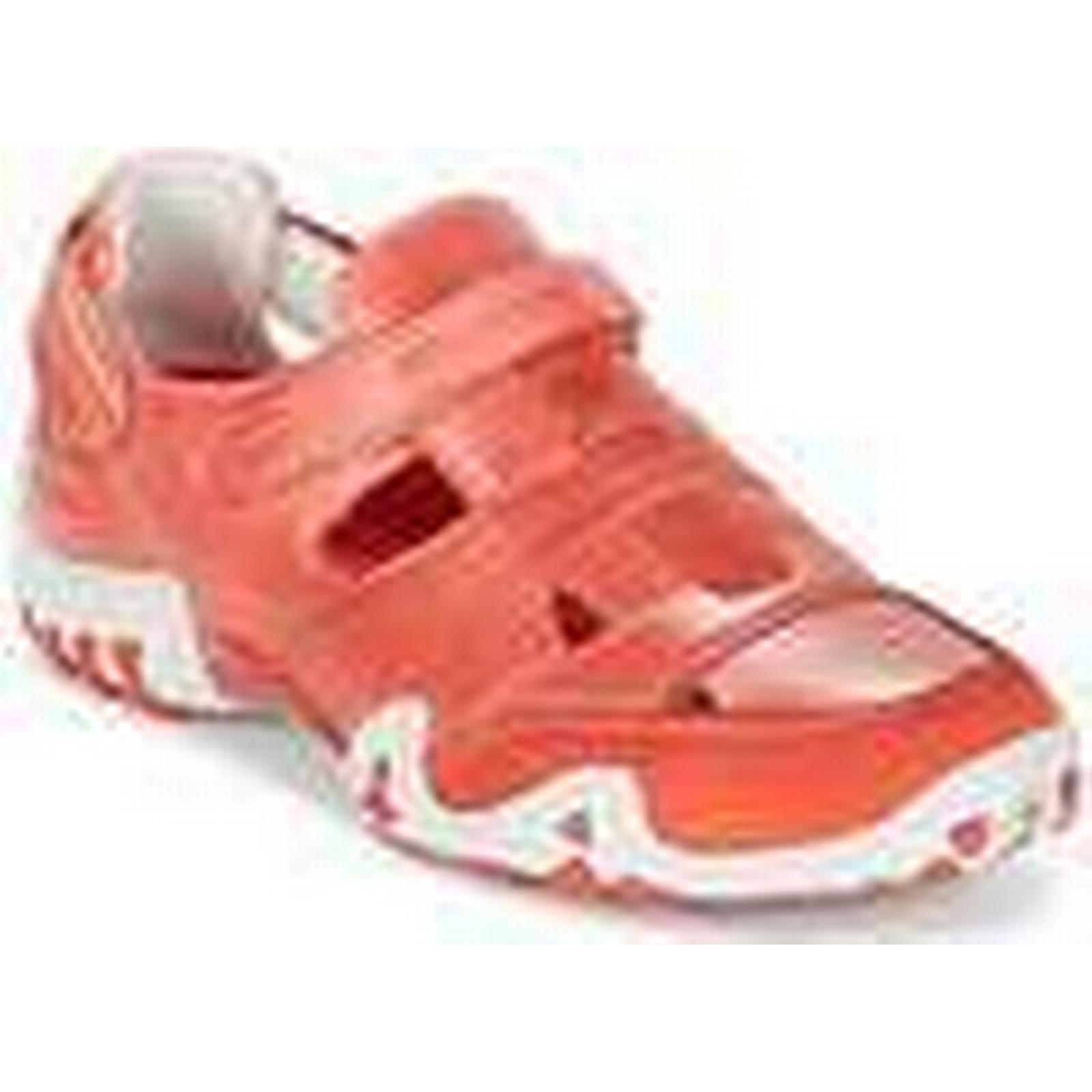 Allrounder by by Allrounder Mephisto  FIRELLI  women's Sandals in Orange a55624