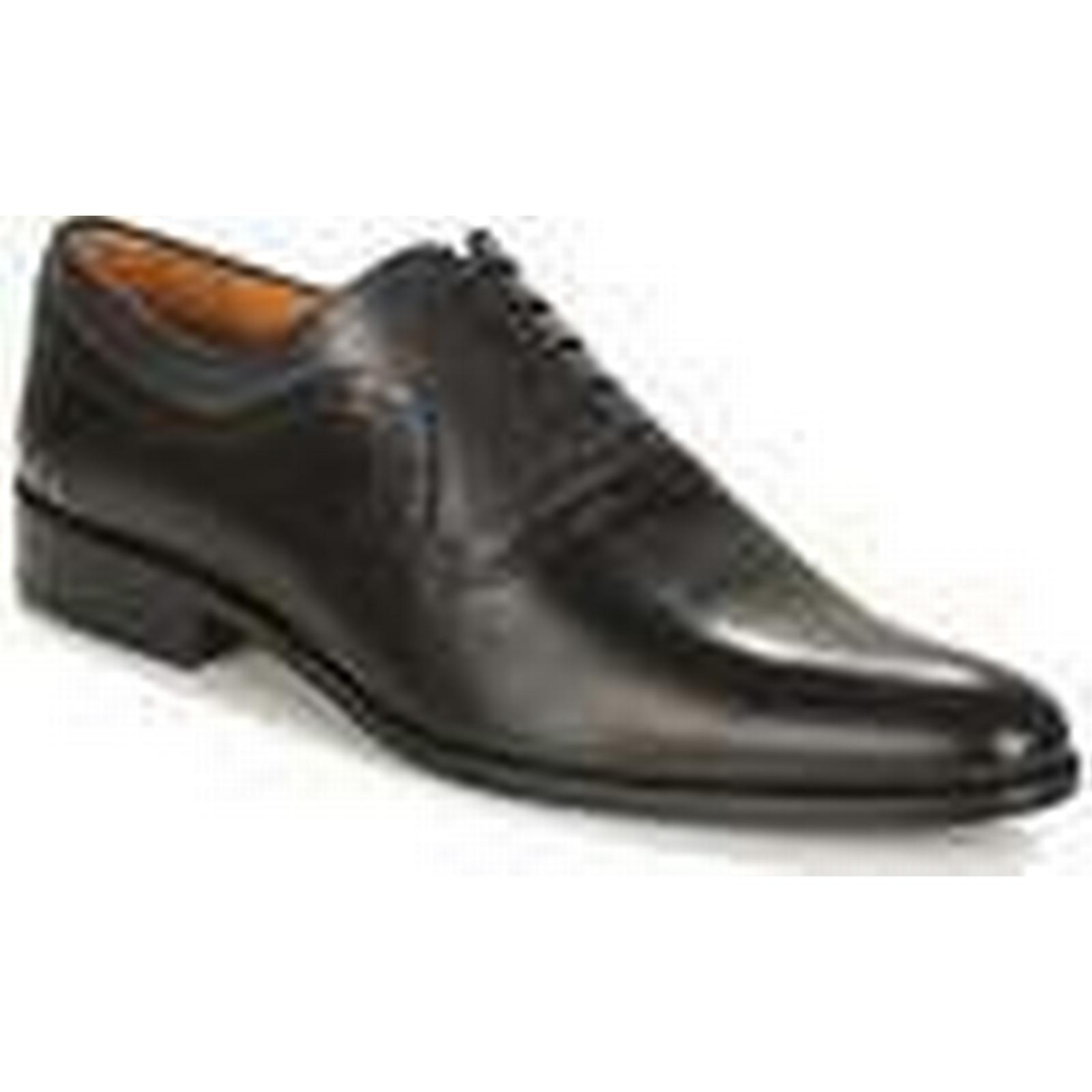 Brett   Sons  DIBSOTI  men's Smart / Formal Formal / Shoes in Black 02ca40