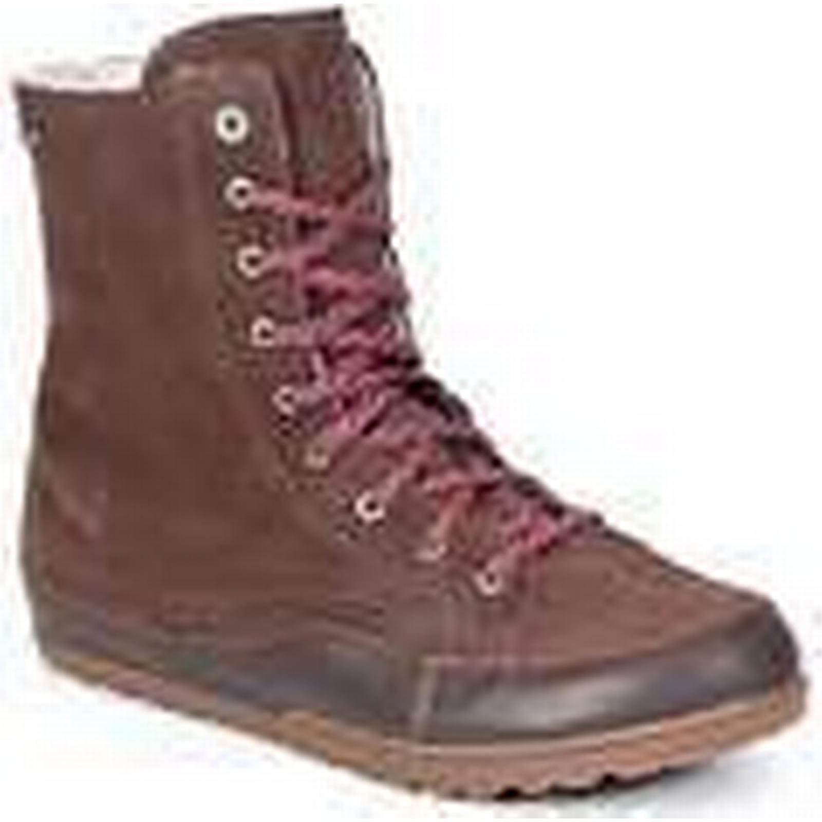 Patagonia  ACTIVIST ACTIVIST   women's Mid Boots in Brown 8515ed