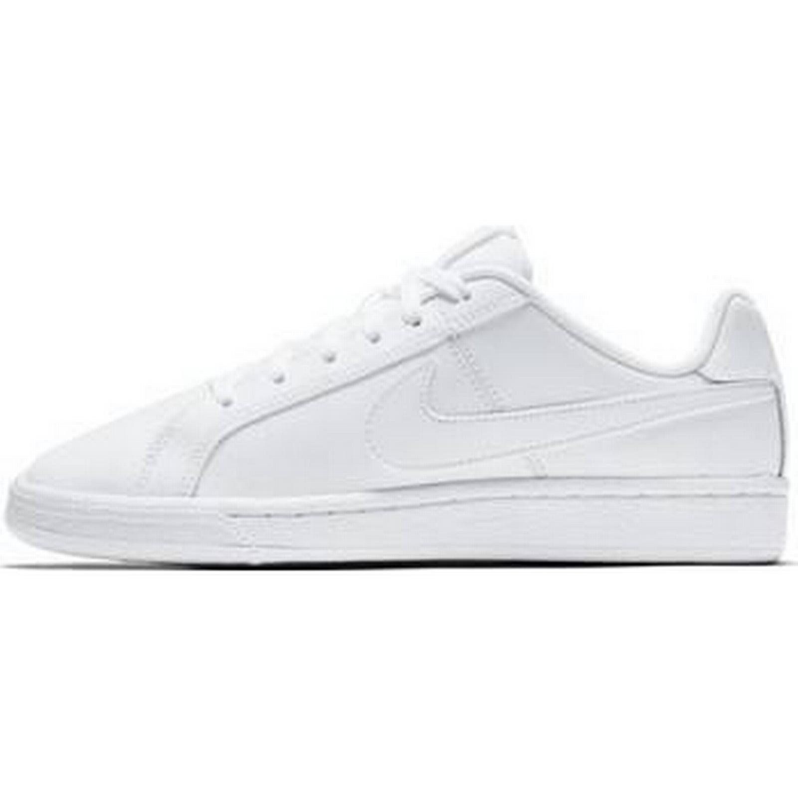dce612bda7 Spartoo.co.uk Nike Boys' Court Royale (GS) Shoe Shoe Shoe ...