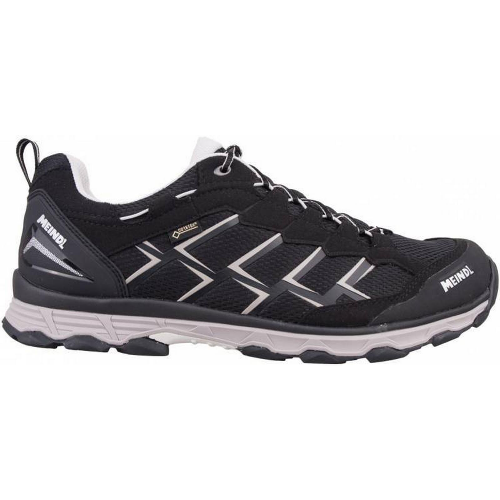 Man's/Woman's:Meindl Activo in GTX (Herren): Hot sale in Activo season 4b634c