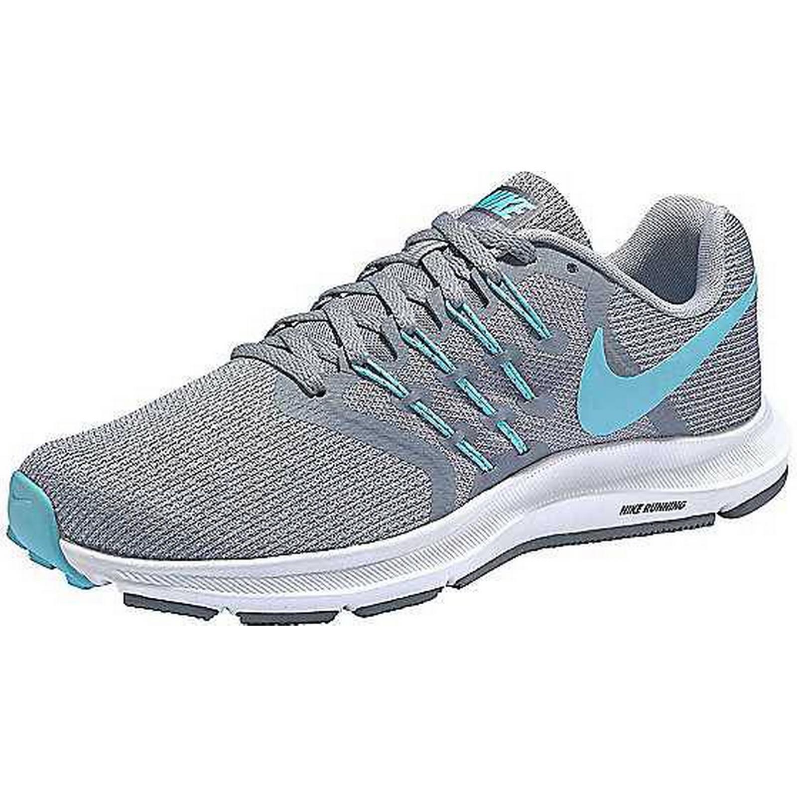 Man/Woman : Nike Run Swift Trainers by Nike Economic :  Practical and Economic Nike cef564