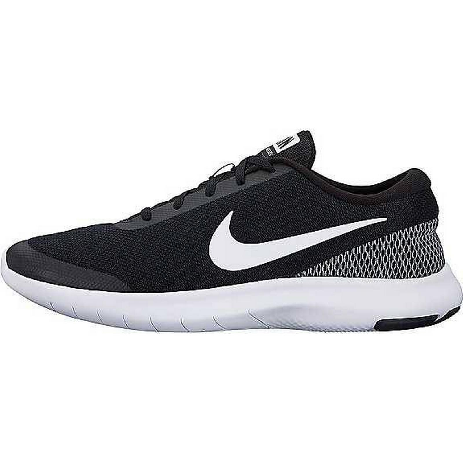 Nike Flex Experience Trainers Run 7 Trainers Experience by Nike<Gentleman/Lady<welcome 9fd567