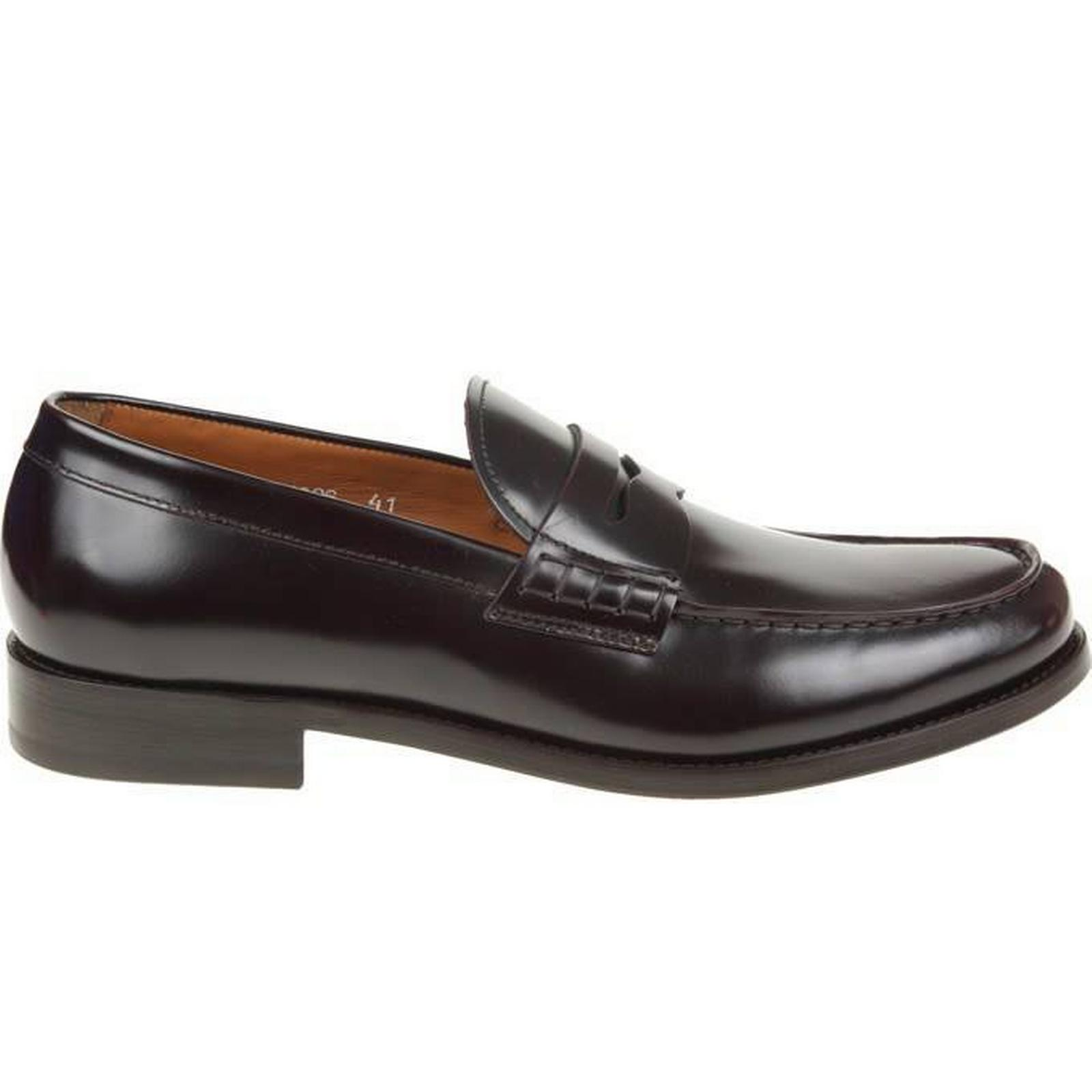 Doucal's Shoes Shoes Doucal's In Skin Color Burgundy d5821a