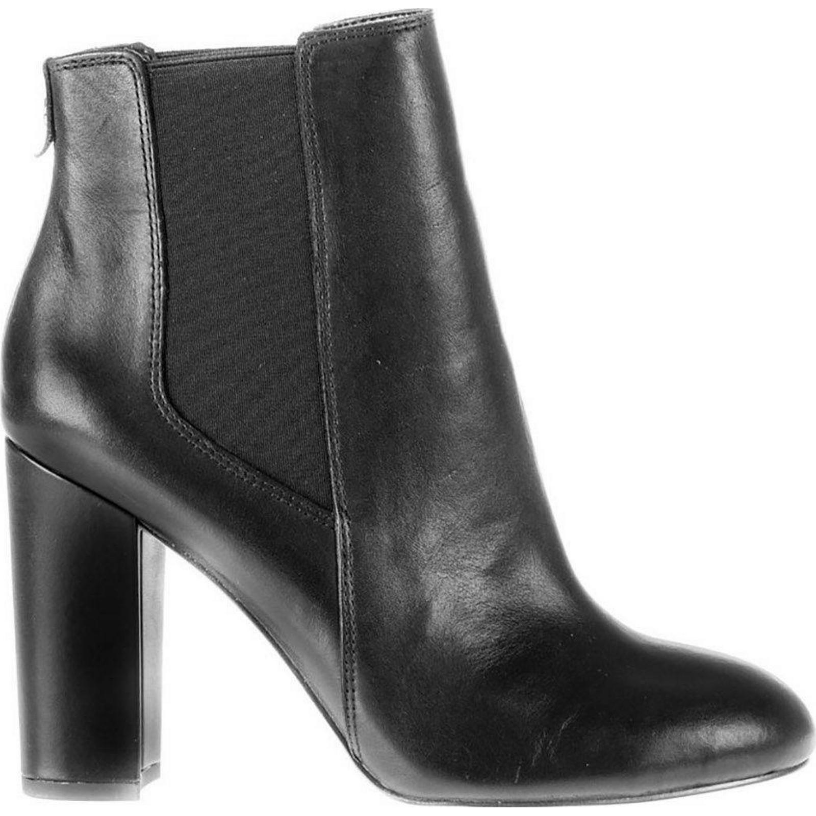 Sam Edelman Case Ankle Ankle Ankle Boots eb09c8