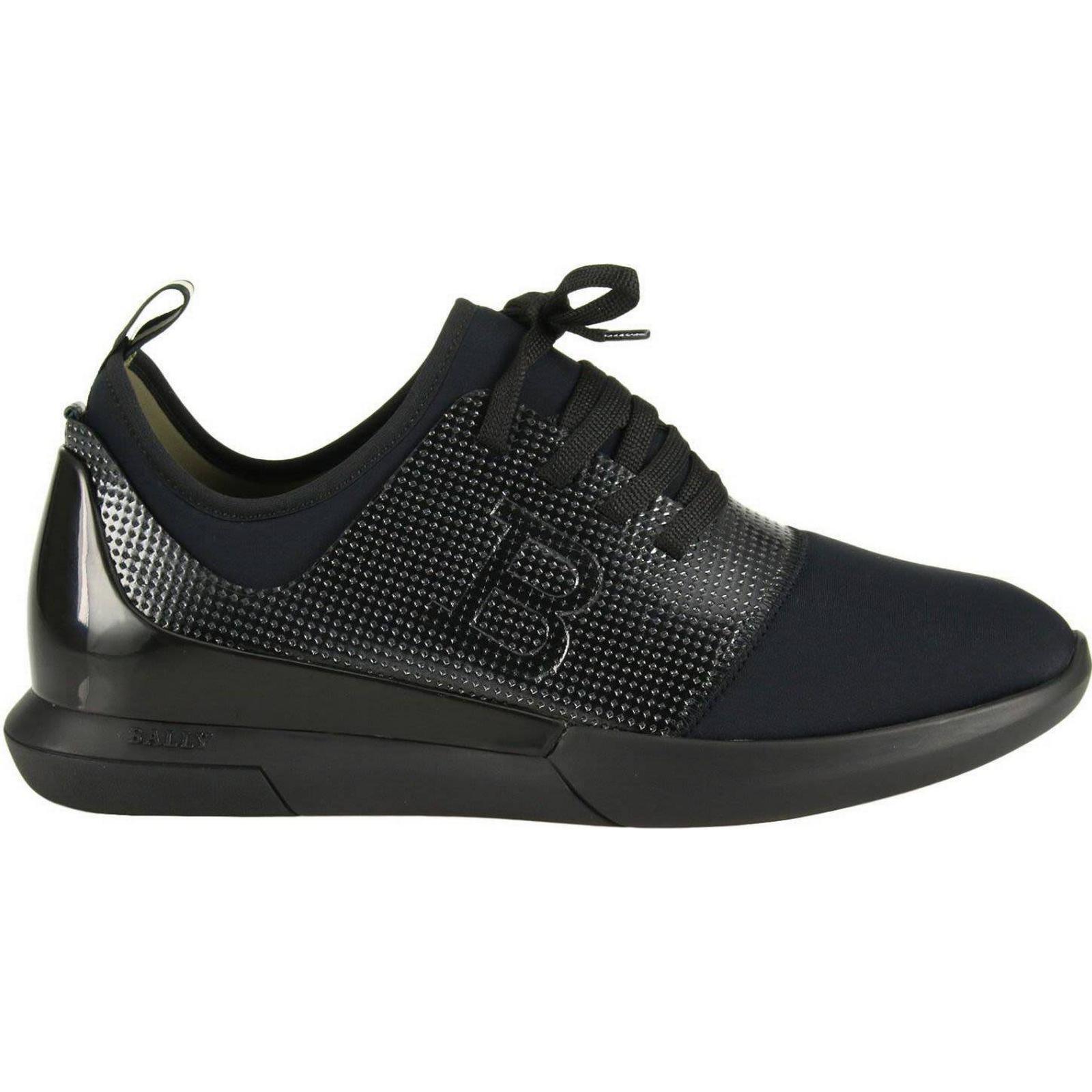 bally chaussures bally chaussures hommes hommes hommes 36a3d9