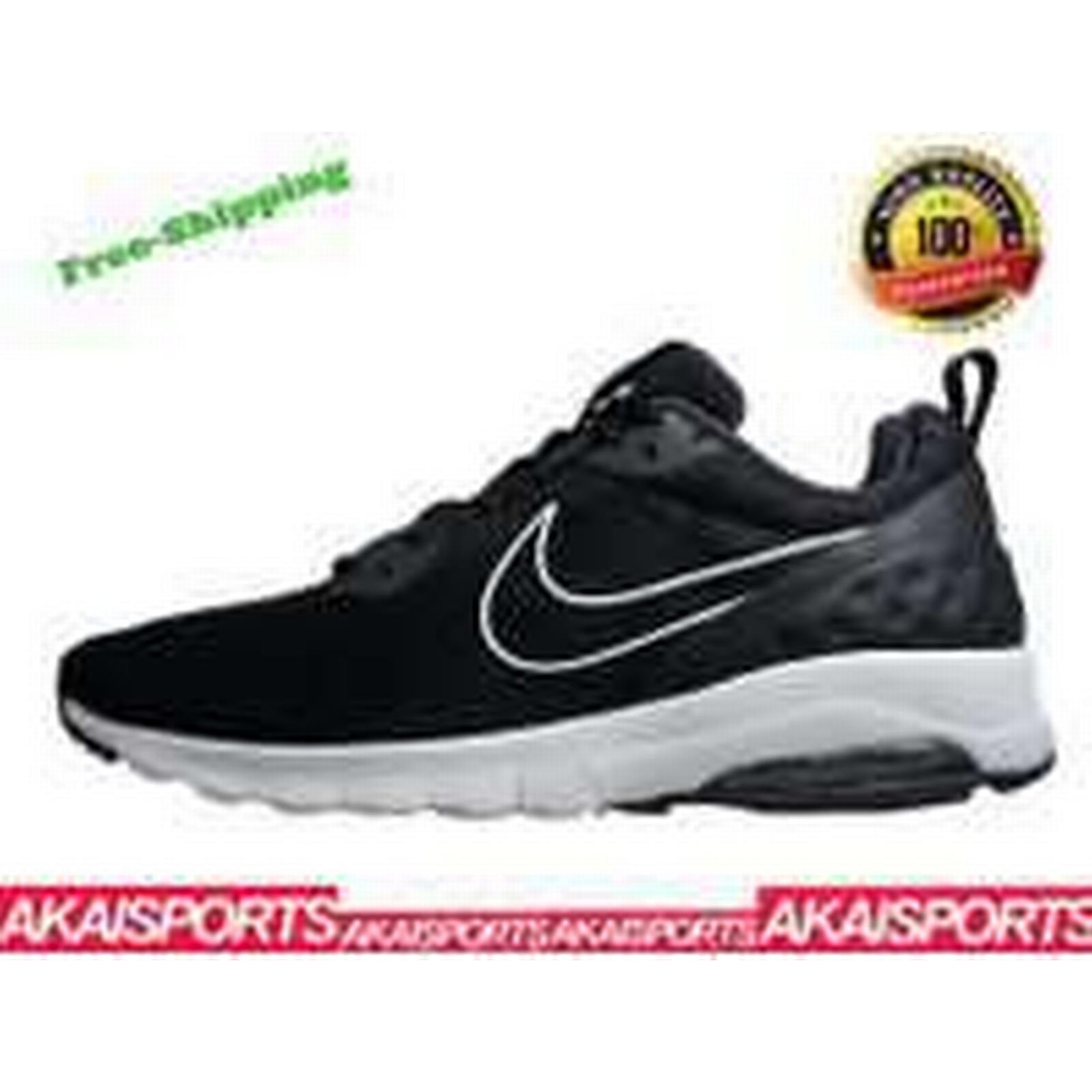 ... indoor soccer shoes Gavle. nike men s air max motion running sneakers 0574ea334