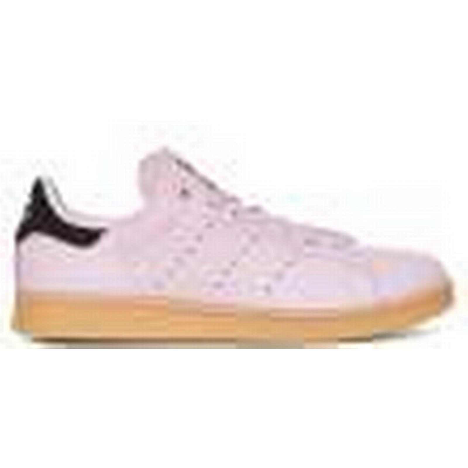 adidas originals Femme stan stan Femme smith baskets 223601
