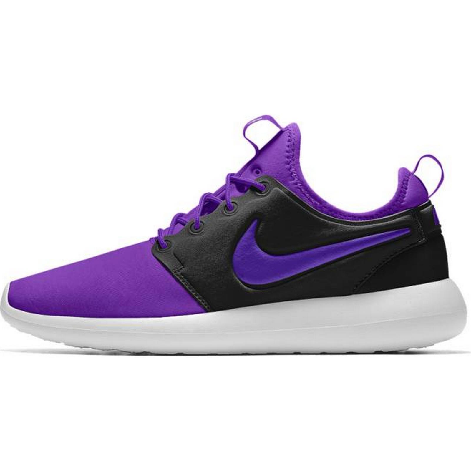 NIKE Buty Nike Damskie Nike Buty Roshe Two ID f0f463