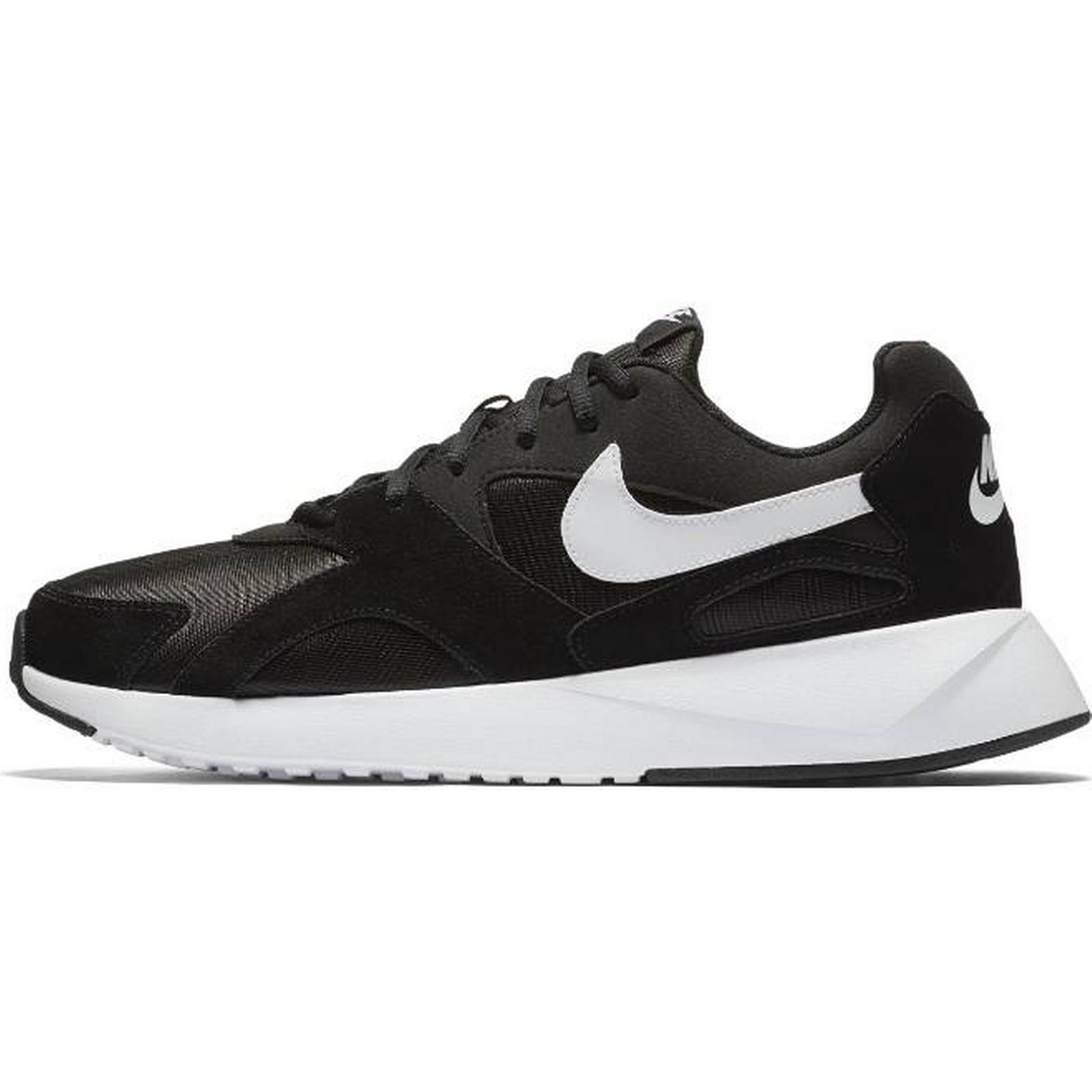 NIKE Buty Buty Buty Męskie Nike Pantheos 61f7a1