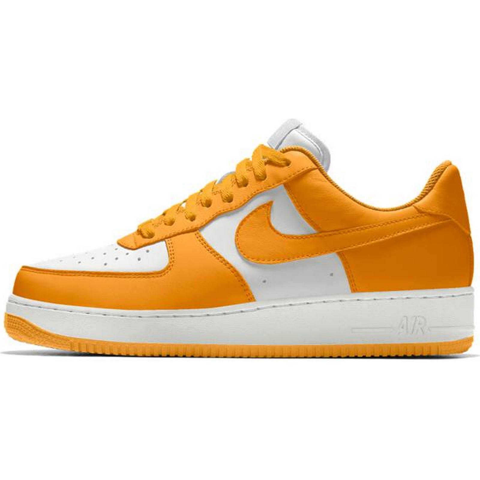 Man/Woman : NIKE Buty Dla Dużych Dzieci Nike ID Air Force 1 Low ID Nike : recommended today 6a92c5