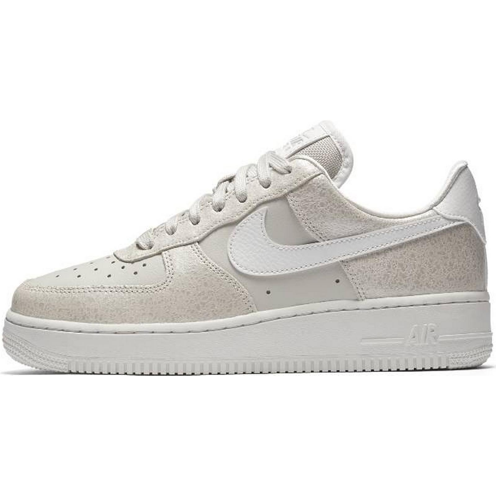 Man/Woman : NIKE Buty Damskie Nike Air Force : 1 '07 Low Premium : Force Cheap Prices a2bedf