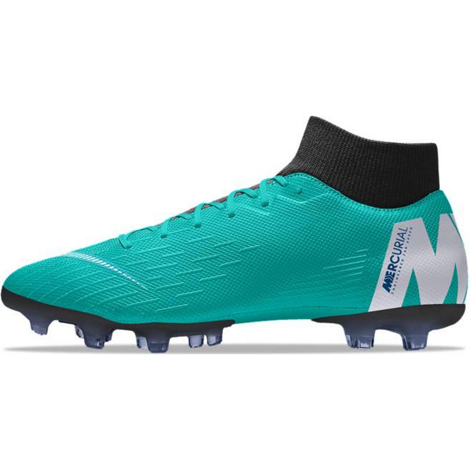 NIKE Korki Piłkarskie Na Różne VI Nawierzchnie Nike Mercurial Superfly VI Różne Academy MG ID e1f098