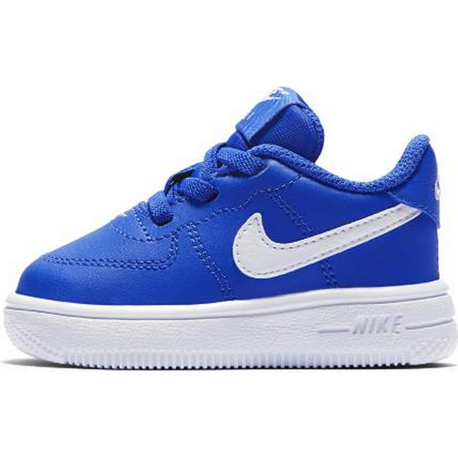 Men's/Women's : NIKE Buty Dla Maluchów Nike Air Sale Force 1 : Clearance Sale Air ff18c5