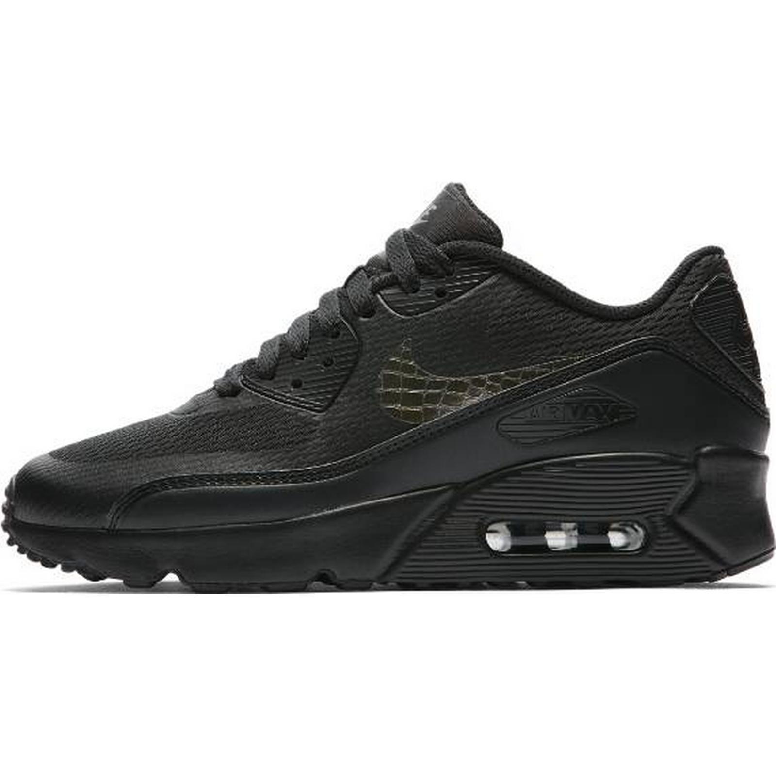 Gentlemen/Ladies: Dzieci NIKE Buty Dla Dużych Dzieci Gentlemen/Ladies: Nike Air Max 90 Ultra 2.0: New Listing 56977c