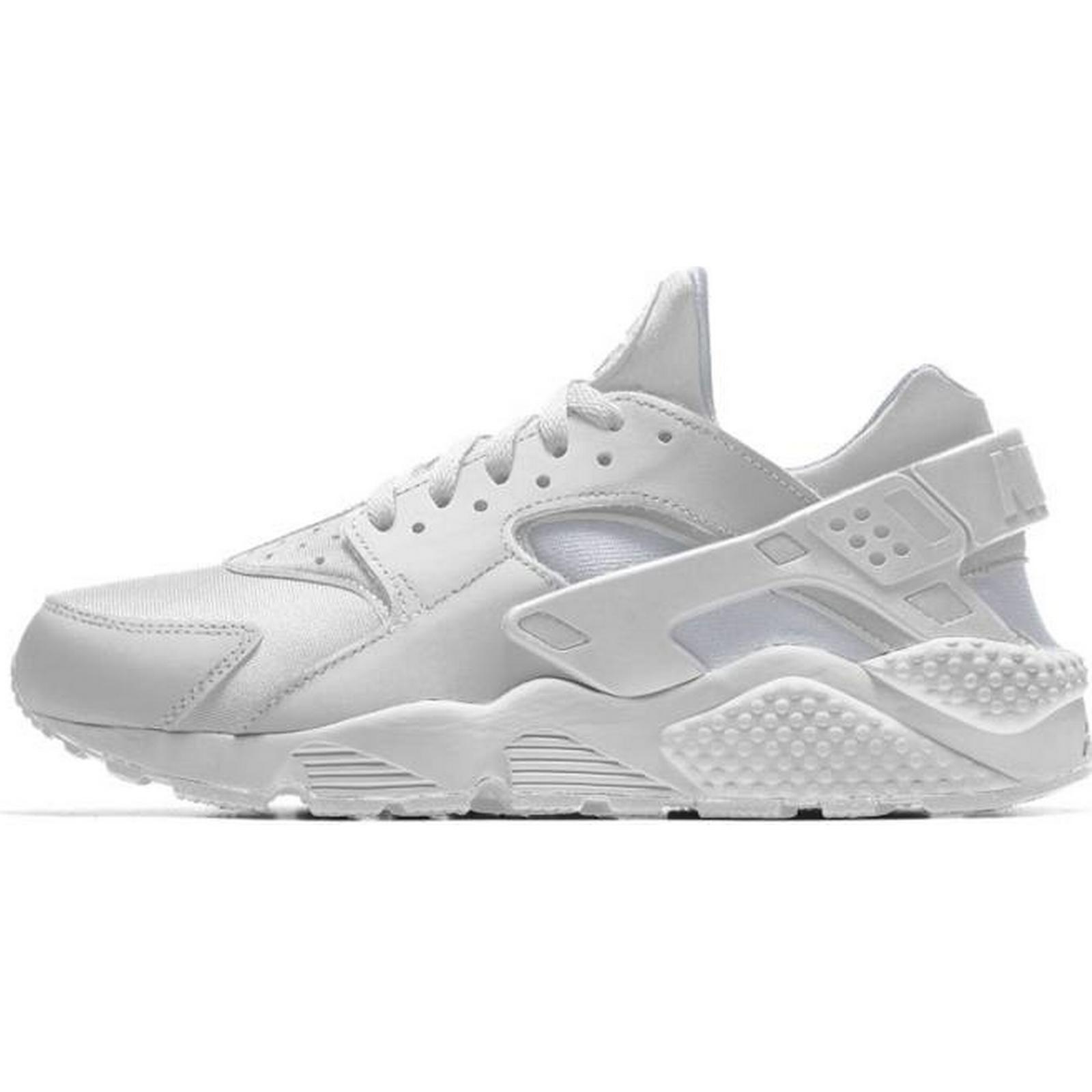 promo code 9ec57 093e4 ... white black a3fc7 8d86f  canada mans womans nike nike buty mskie nike  mans womans air huarache id good global goods
