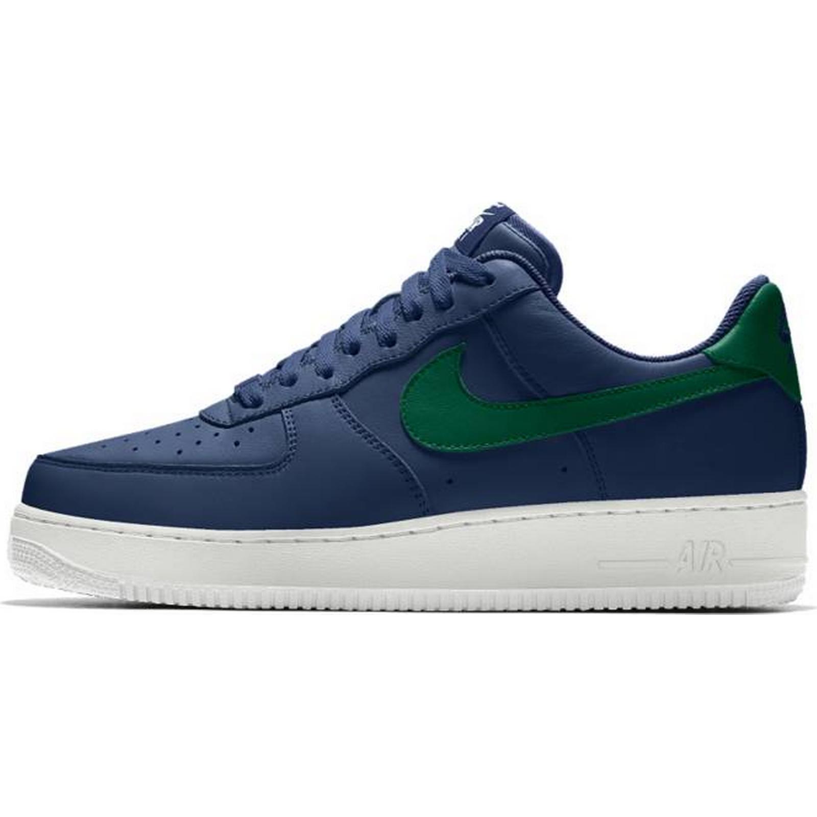 Gentlemen/Ladies : NIKE Buty Damskie Nike Air Force Original 1 Low ID : Original Force 564dfc