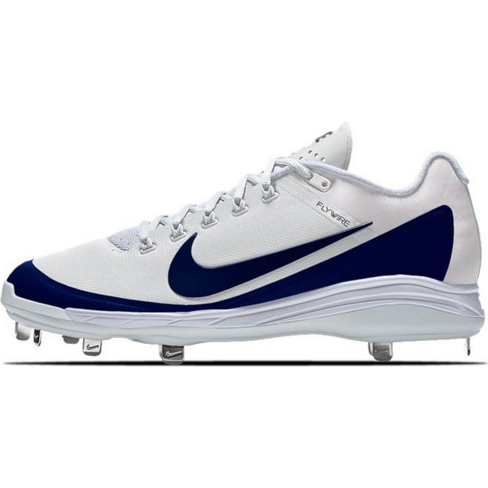NIKE W Męskie Korki Do Gry W NIKE Baseball Nike Alpha Air Clipper '17 Metal ID f6aa58