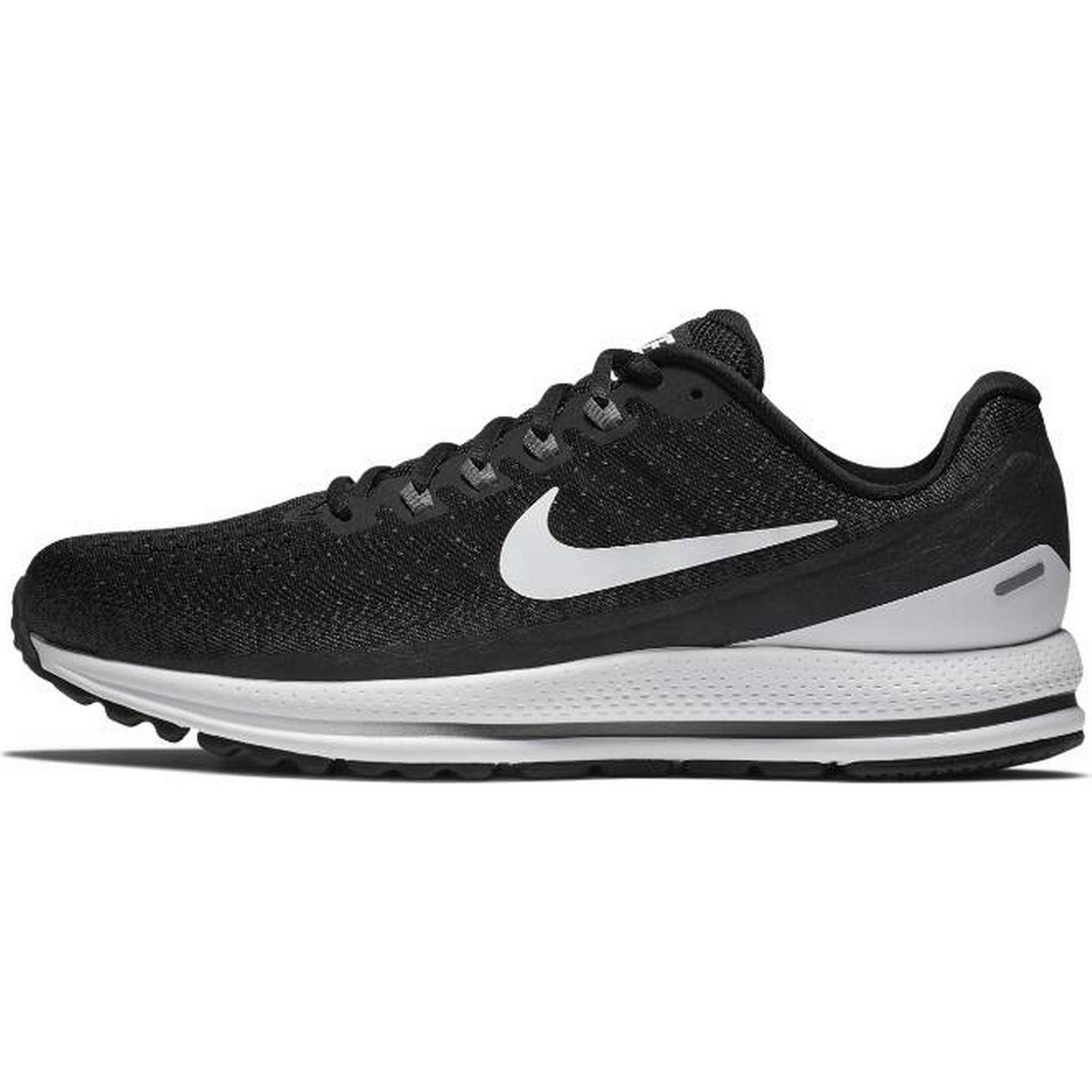 NIKE Męskie Buty Do Biegania Nike (szerokie) Air Zoom Vomero 13 (szerokie) Nike 77de5f