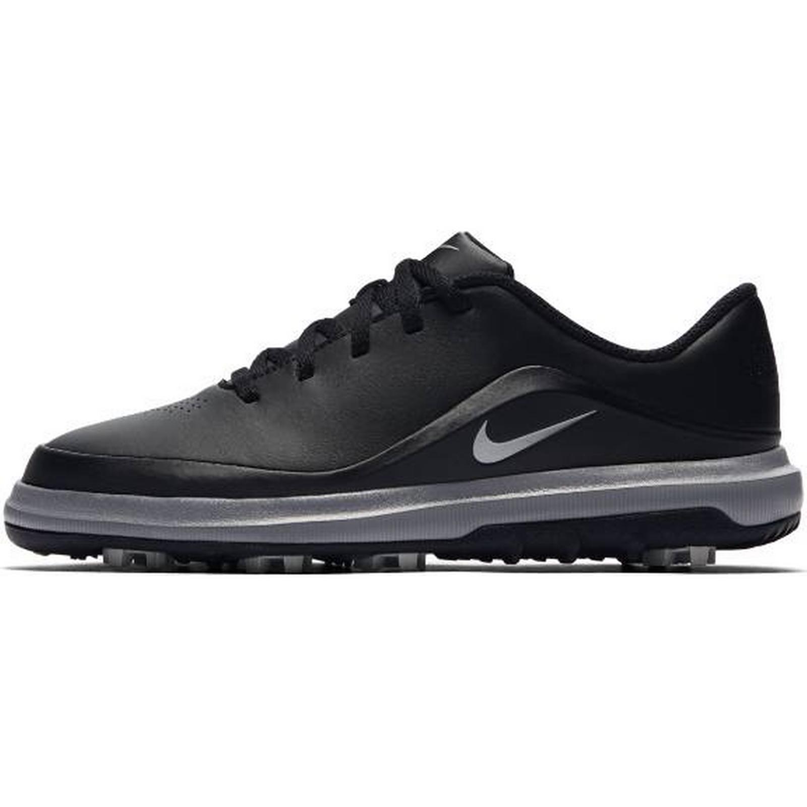 NIKE Dziecięce Precision Buty Do Golfa Nike Precision Dziecięce Jr. 16c683