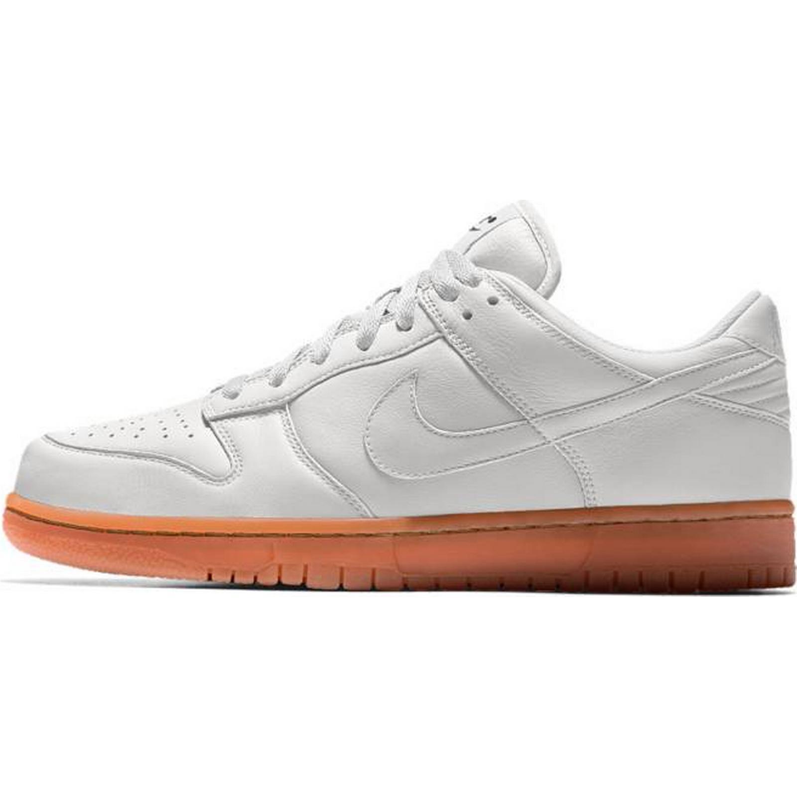 sports shoes df932 0b7e9 ... discount nike mskie buty mskie nike nike dunk low id 15c4eb 55ae4 339b2  ...