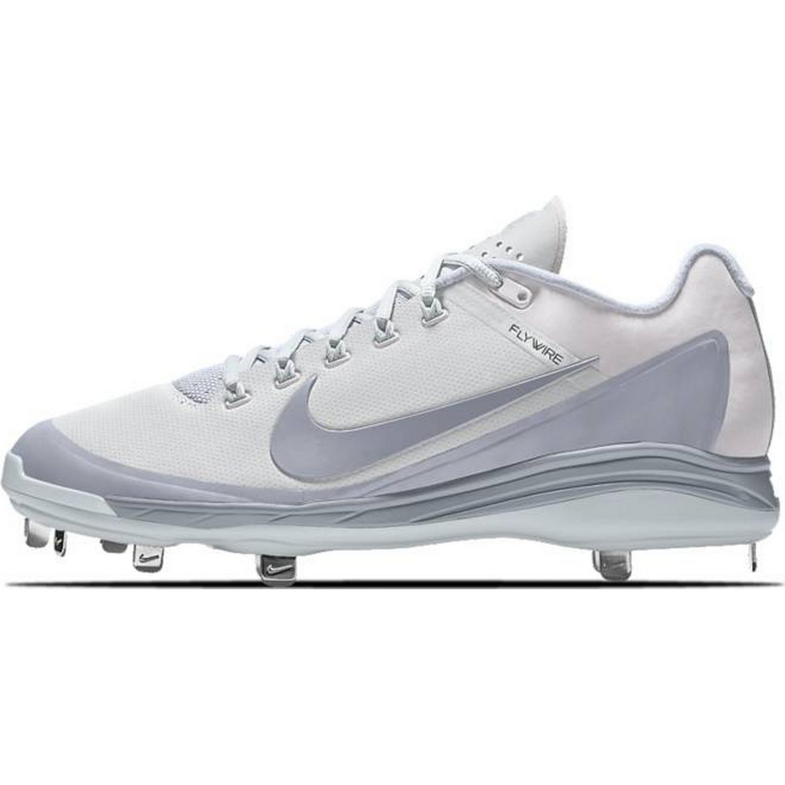 Man's/Woman's: NIKE Męskie Korki Do Gry Air W Baseball Nike Alpha Air Gry Clipper '17 Metal ID:  highlight 7e987f