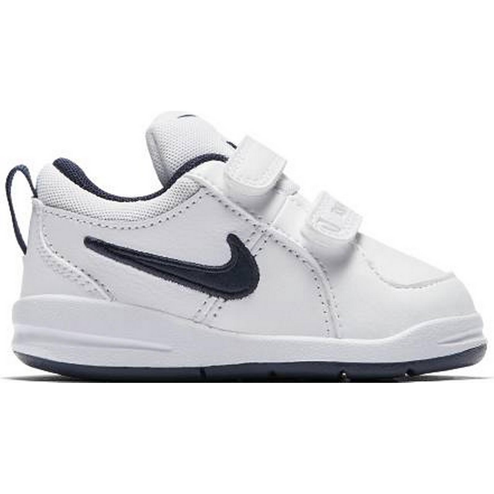 NIKE Dla Buty Dla NIKE Niemowląt Nike Pico 4 a1fafa