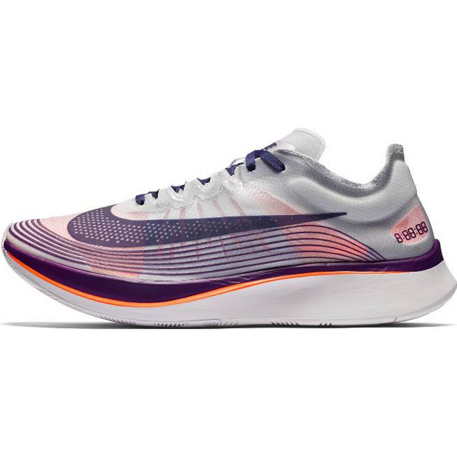 NIKE Nike Buty Do Biegania Uniseks Nike NIKE Zoom Fly SP c163de