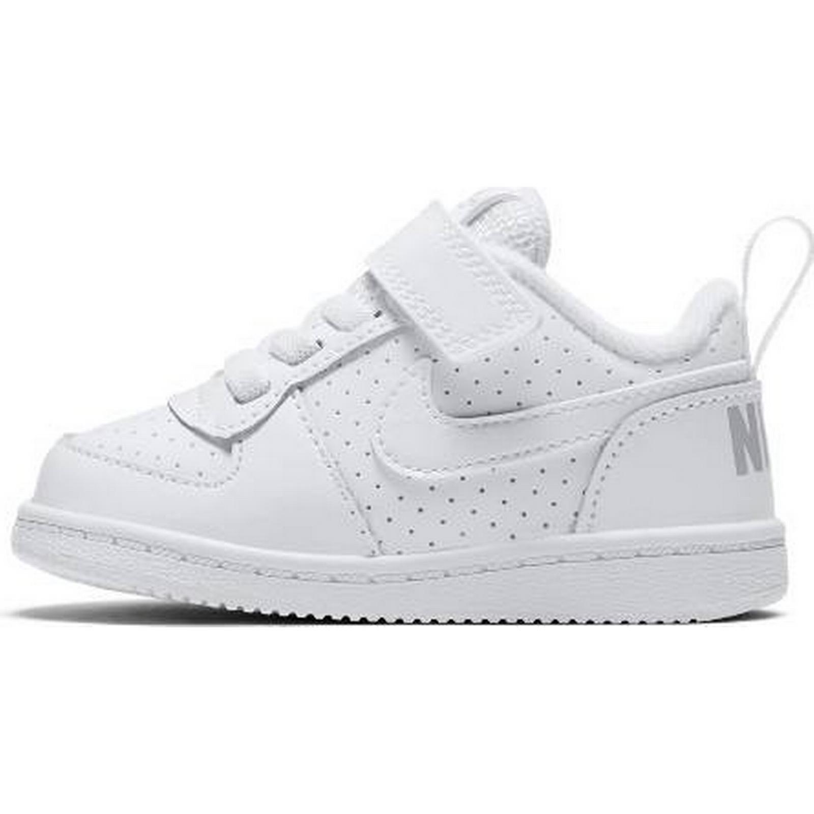 Man's/Woman's-NIKE Buty Low-Trendy Dla Niemowląt NikeCourt Borough Low-Trendy Buty shoes 6ab779